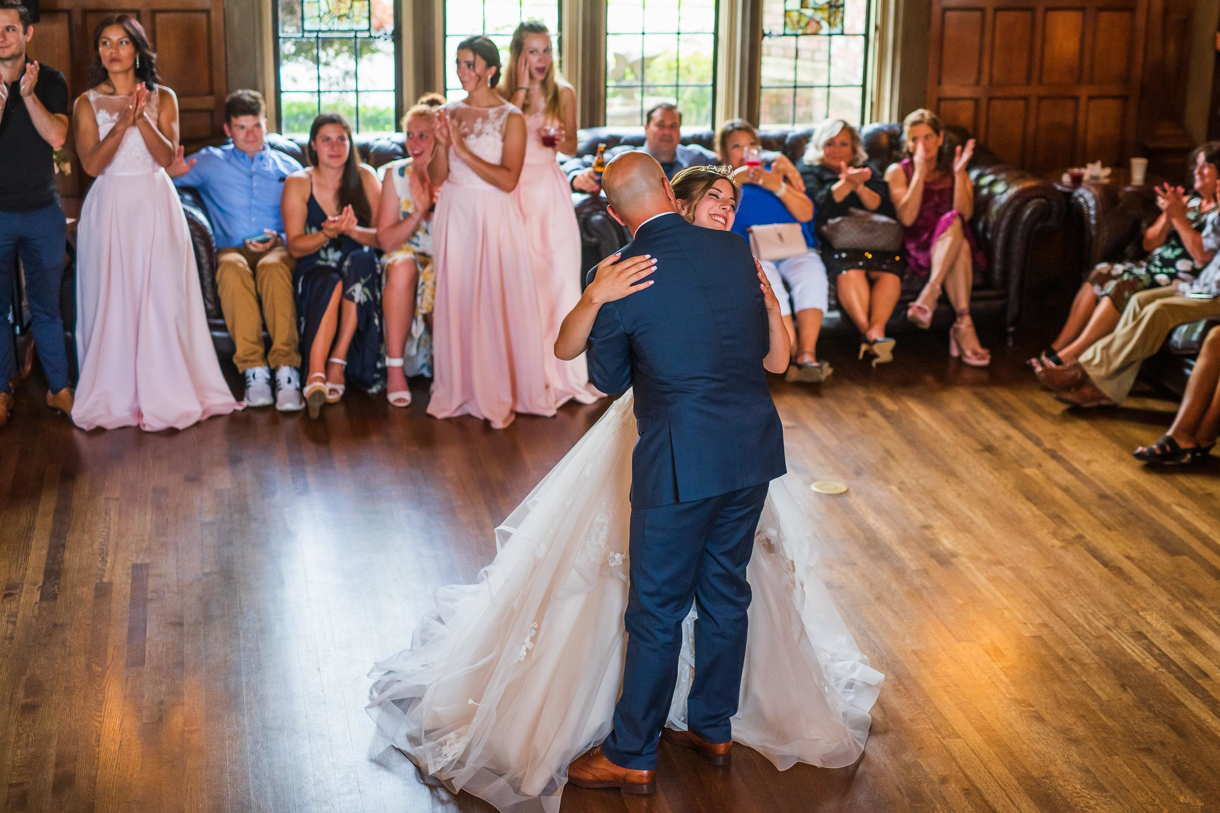 thornewood castle wedding 69.jpg