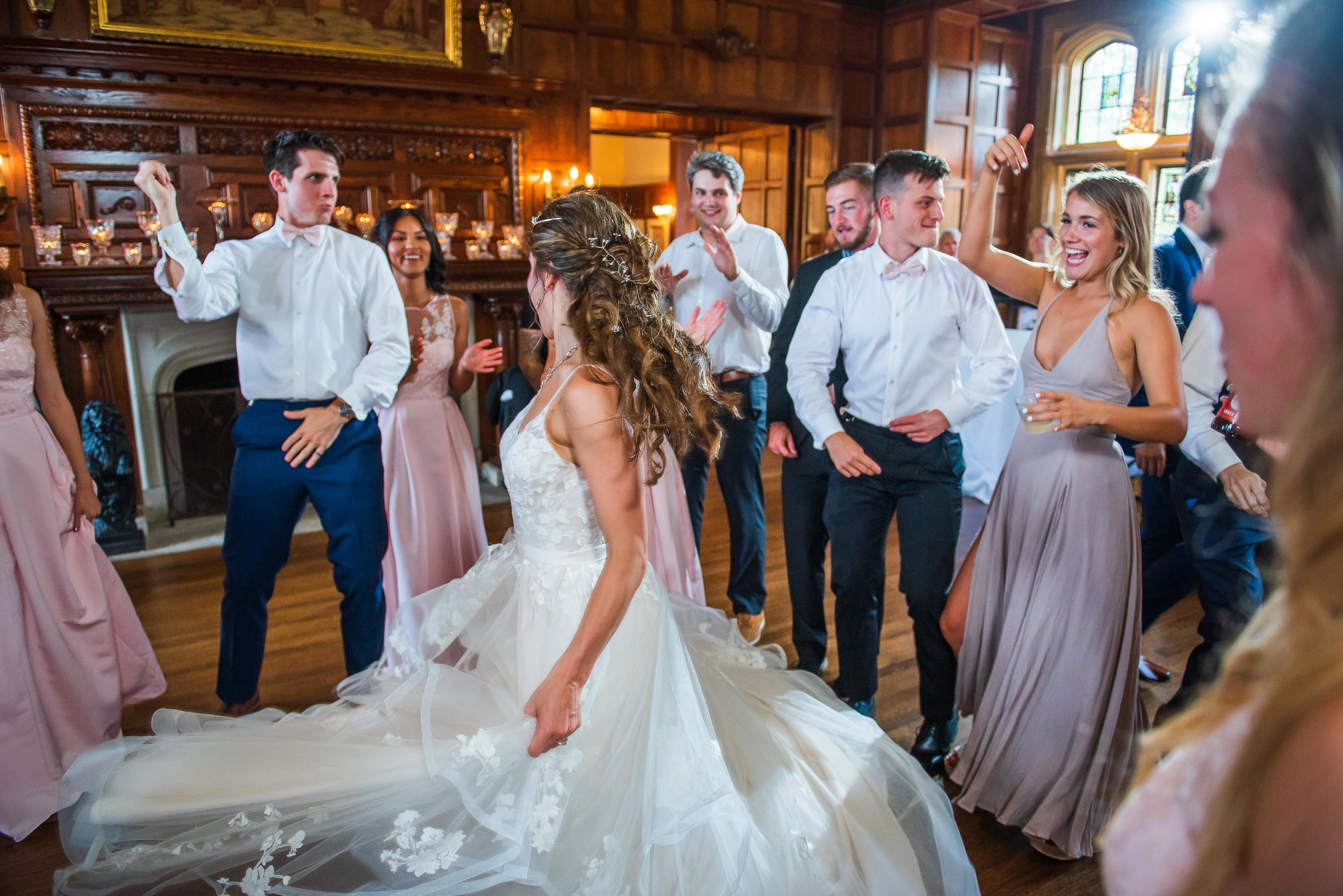 thornewood castle wedding 72.jpg