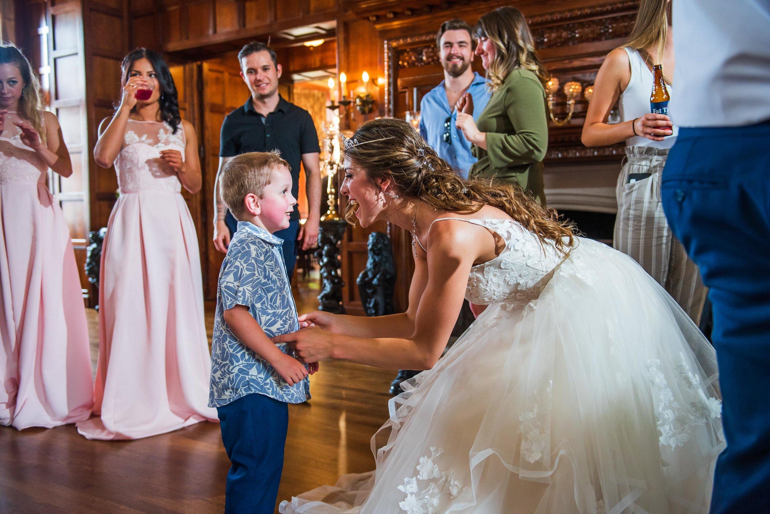 thornewood castle wedding 73.jpg