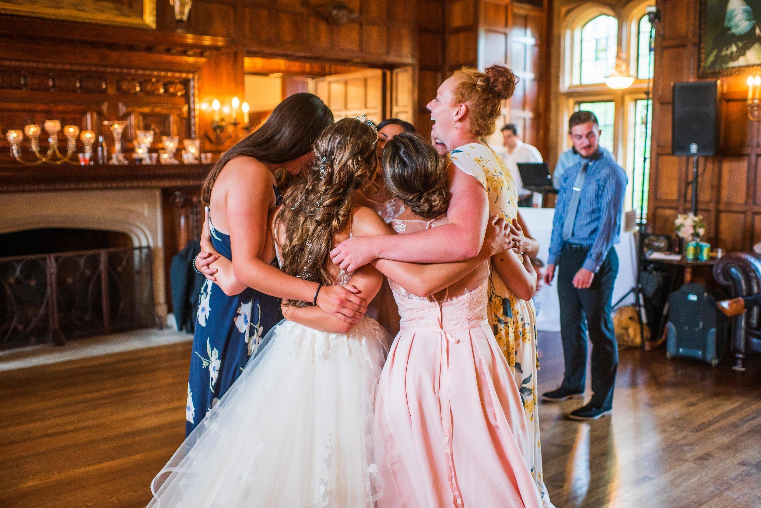 thornewood castle wedding 74.jpg