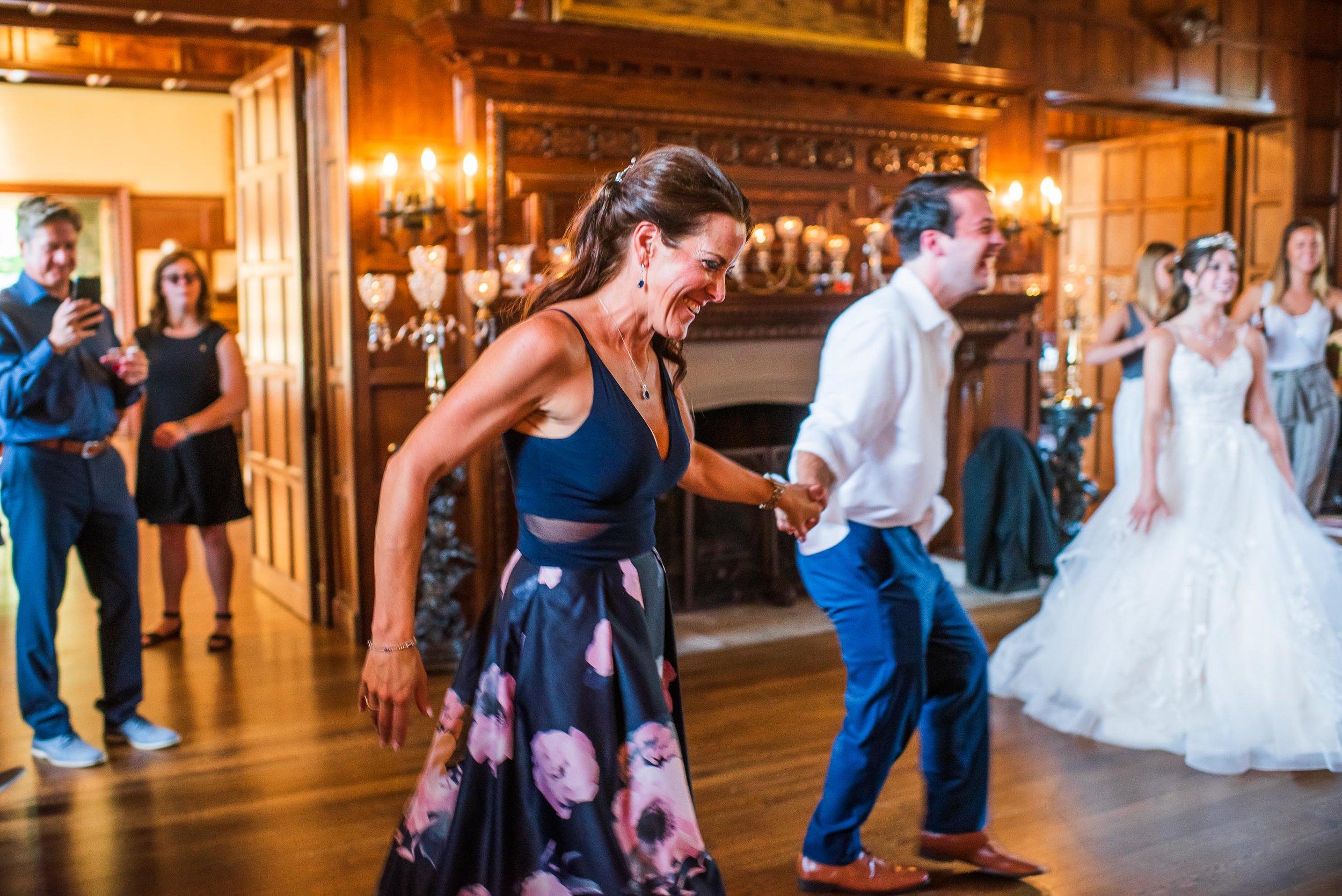 thornewood castle wedding 75.jpg