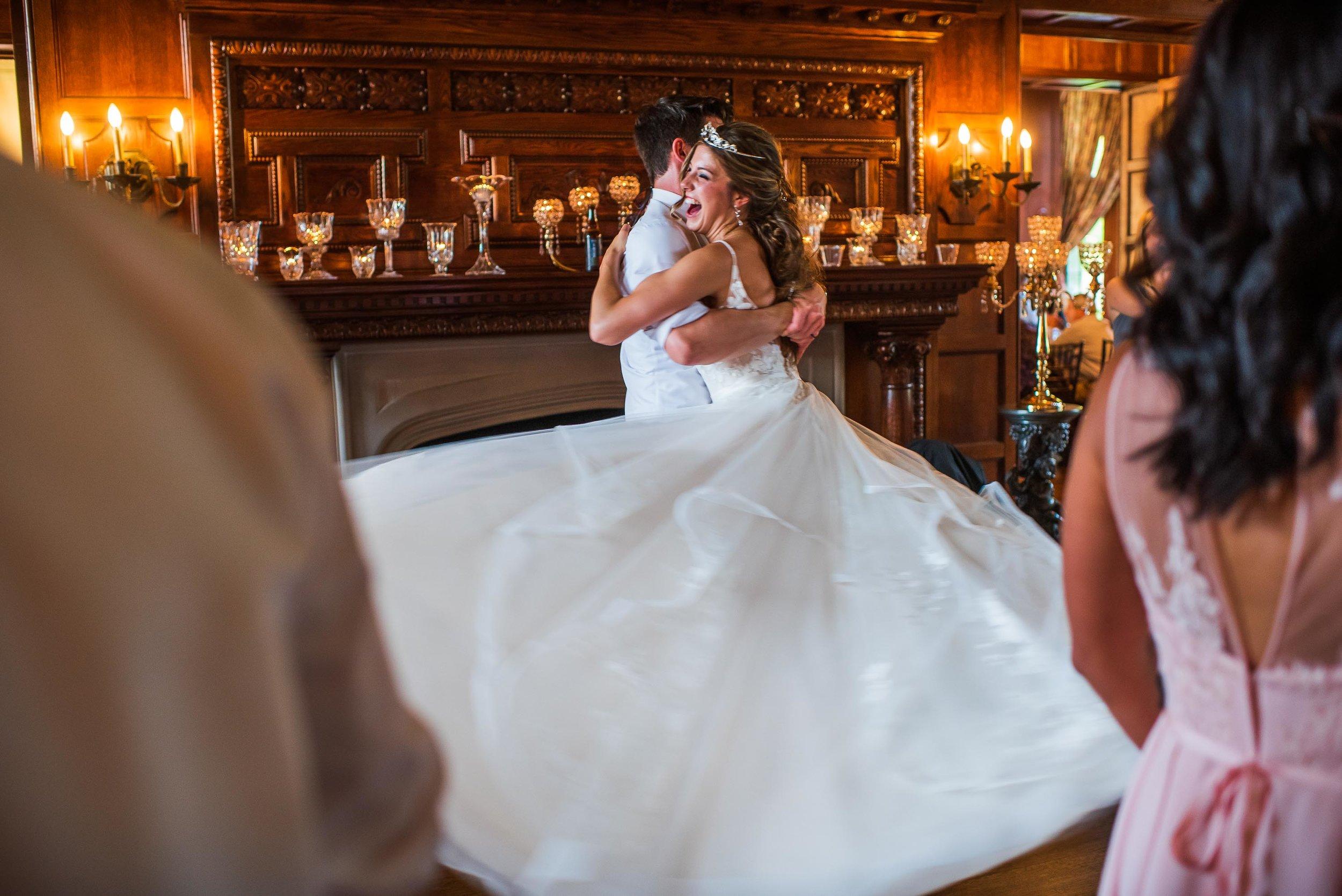 thornewood castle wedding 76.jpg