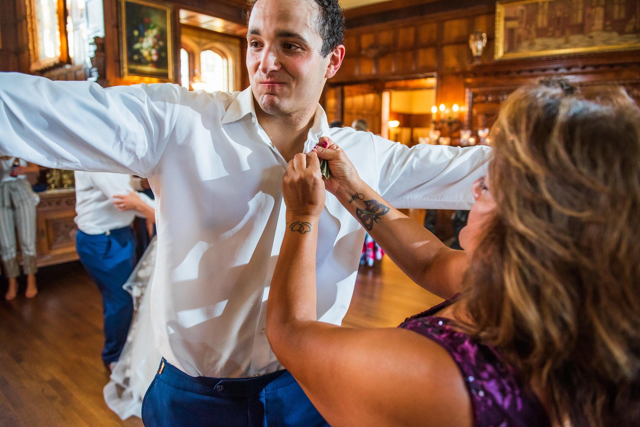 thornewood castle wedding 78.jpg