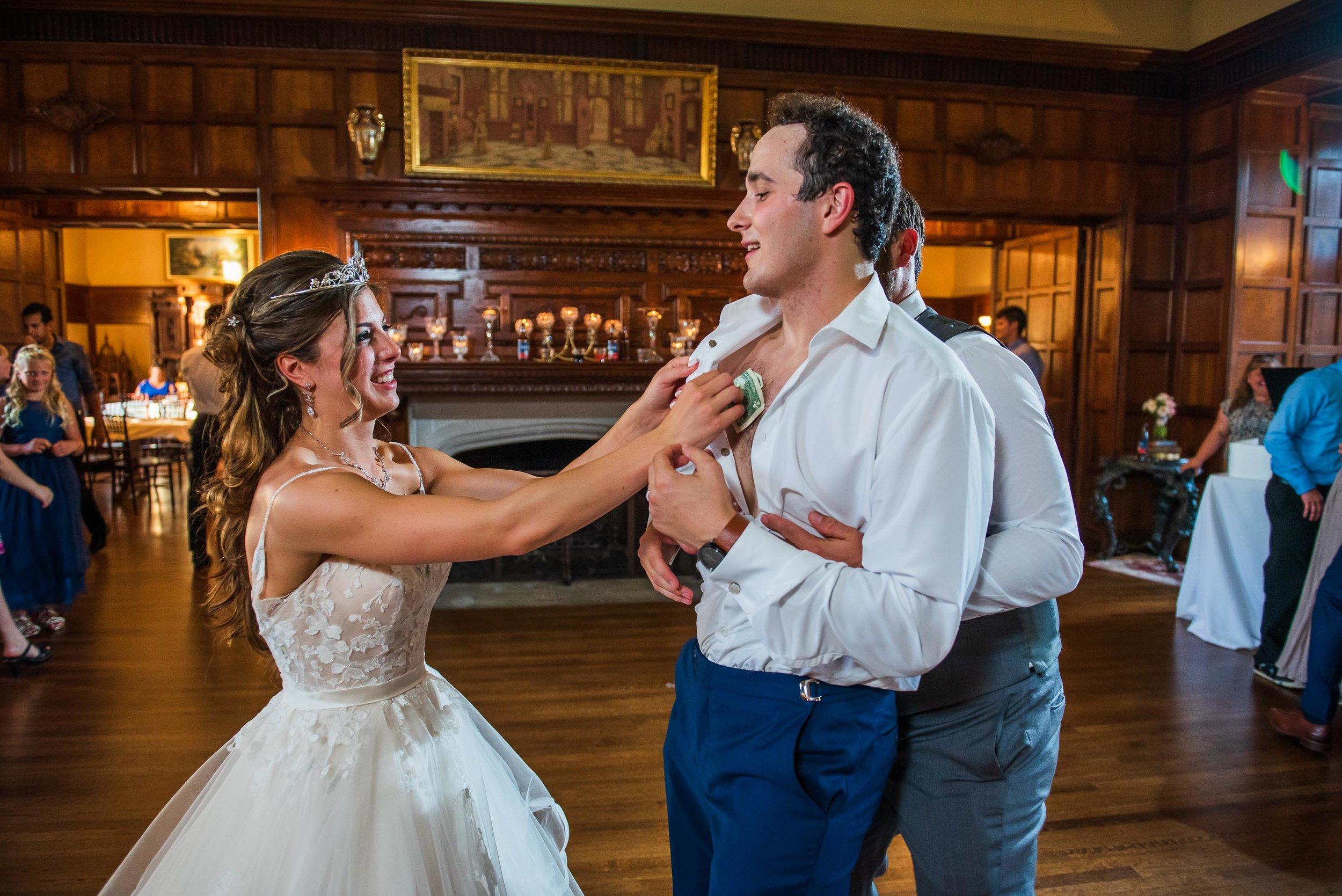 thornewood castle wedding 79.jpg