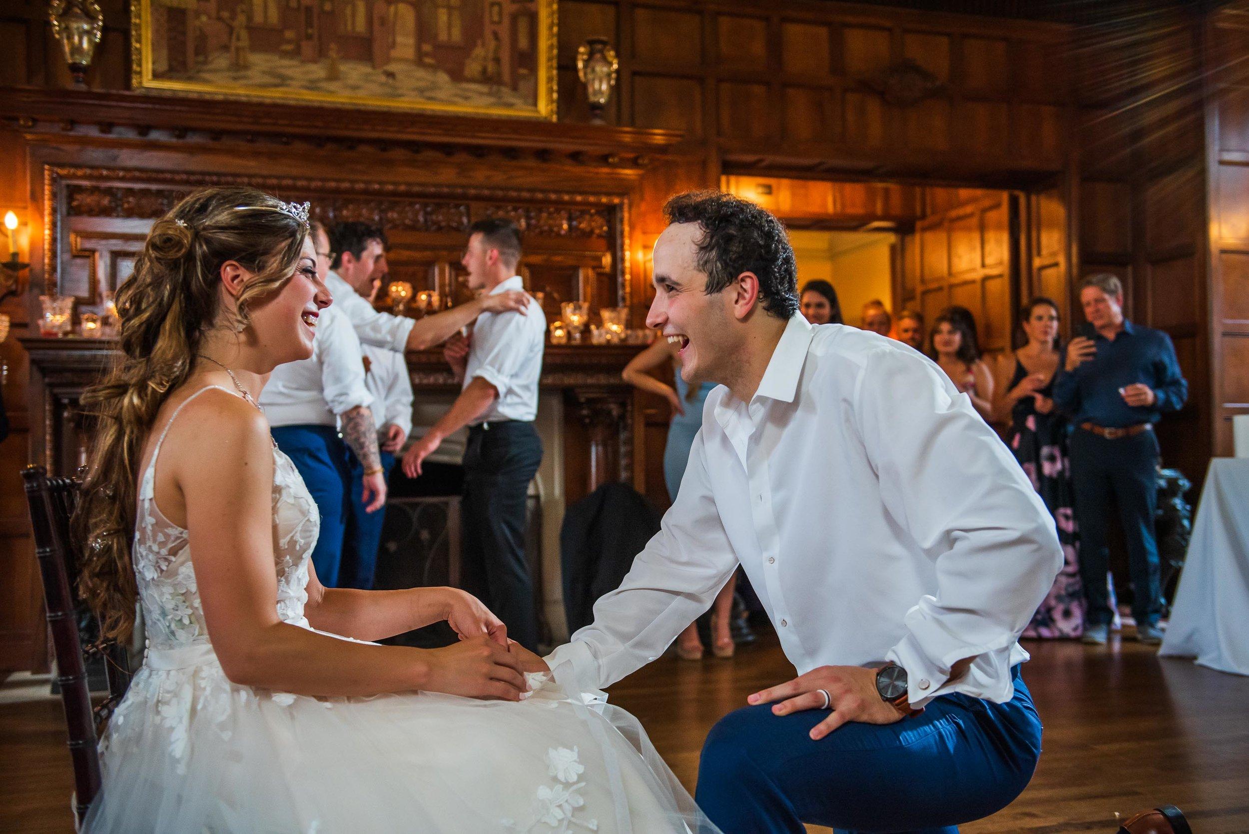 thornewood castle wedding 81.jpg