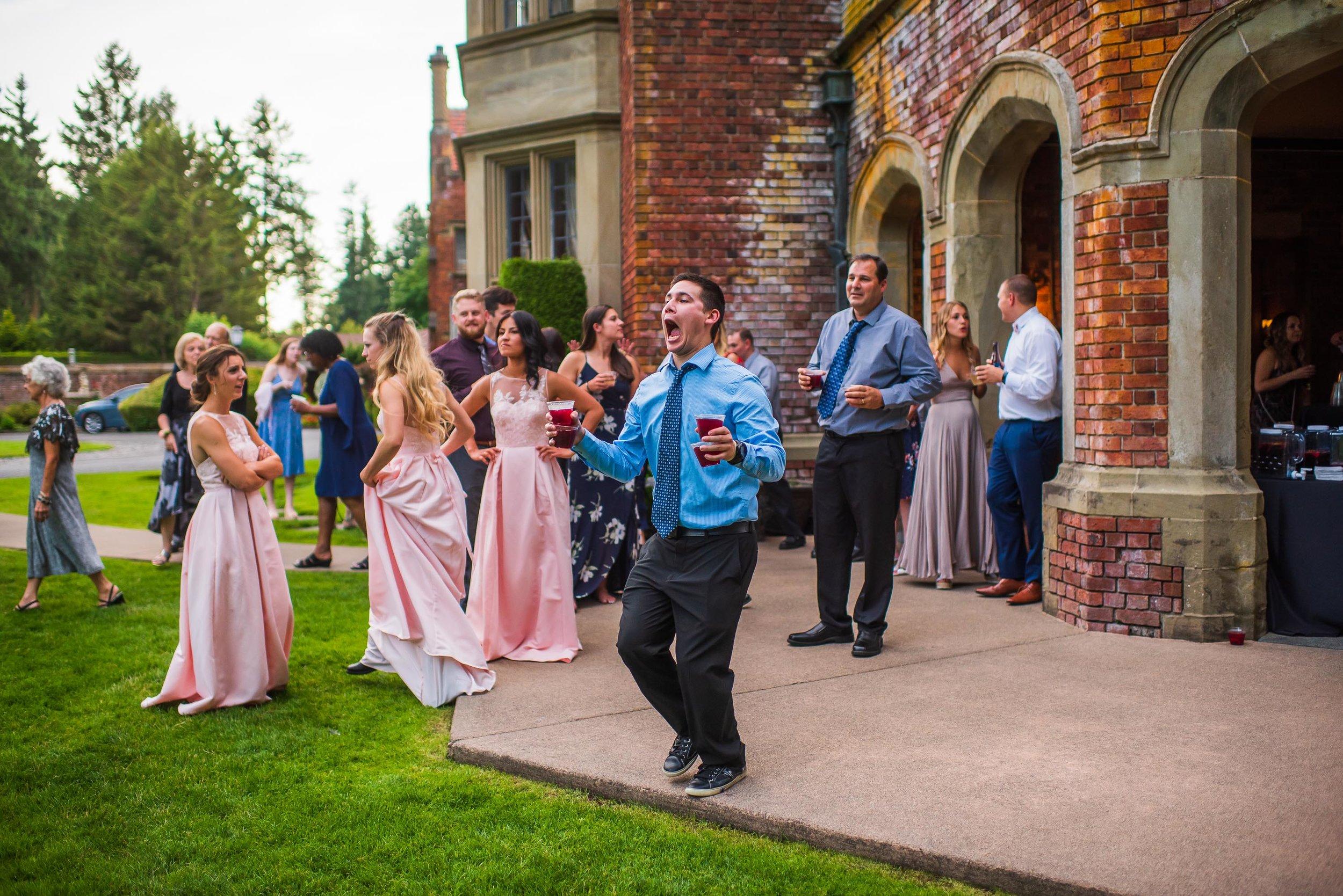 thornewood castle wedding 82.jpg