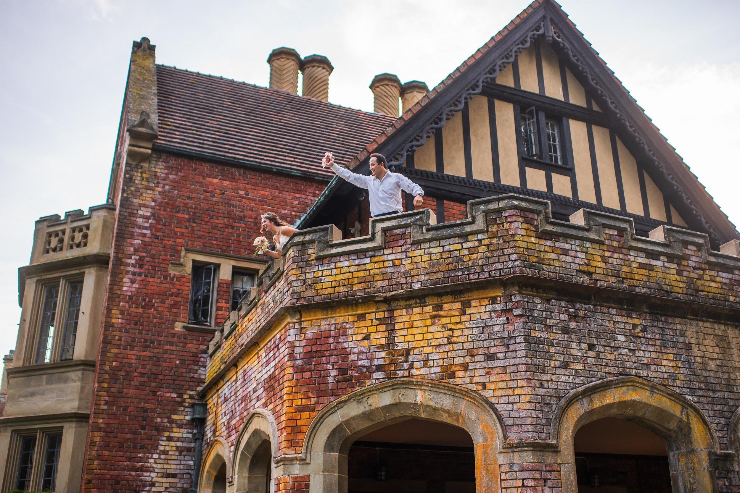 thornewood castle wedding 83.jpg
