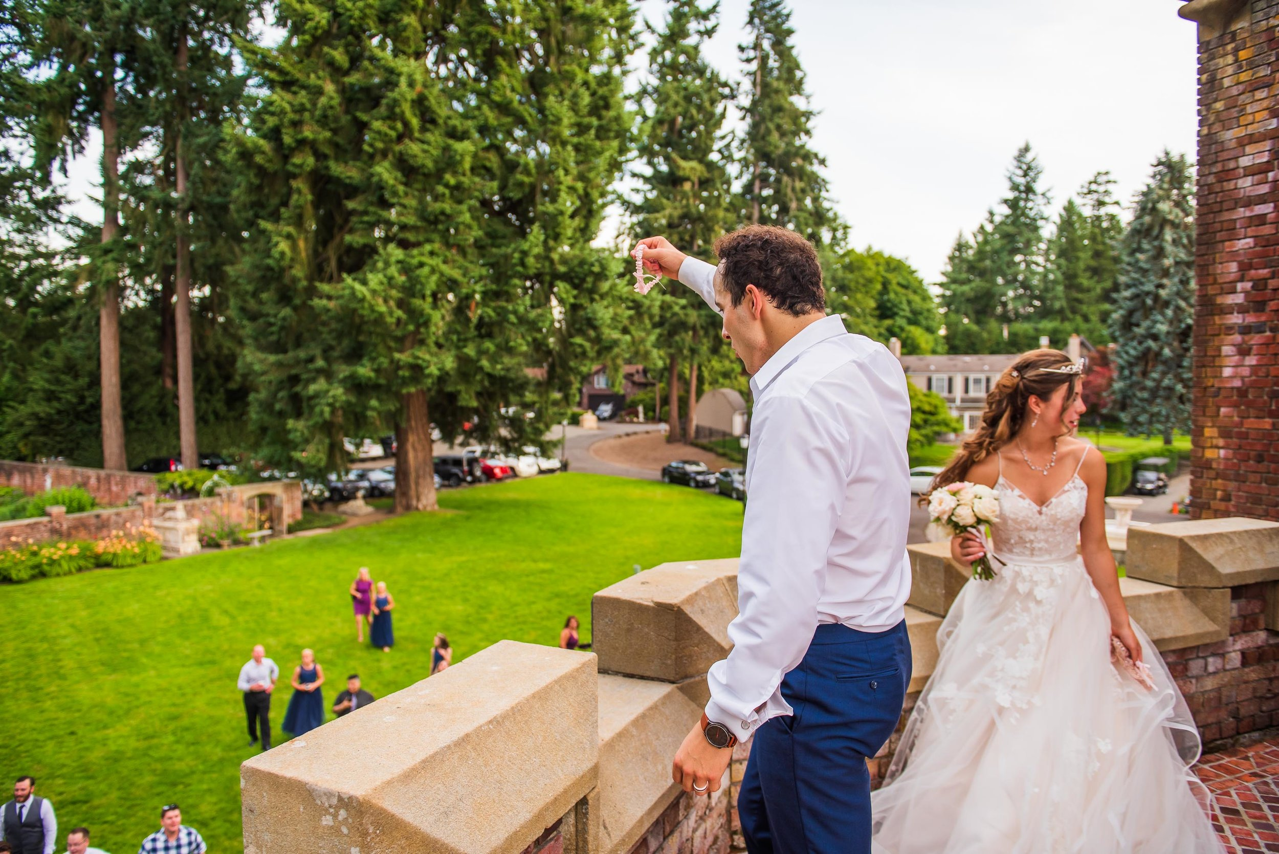 thornewood castle wedding 84.jpg