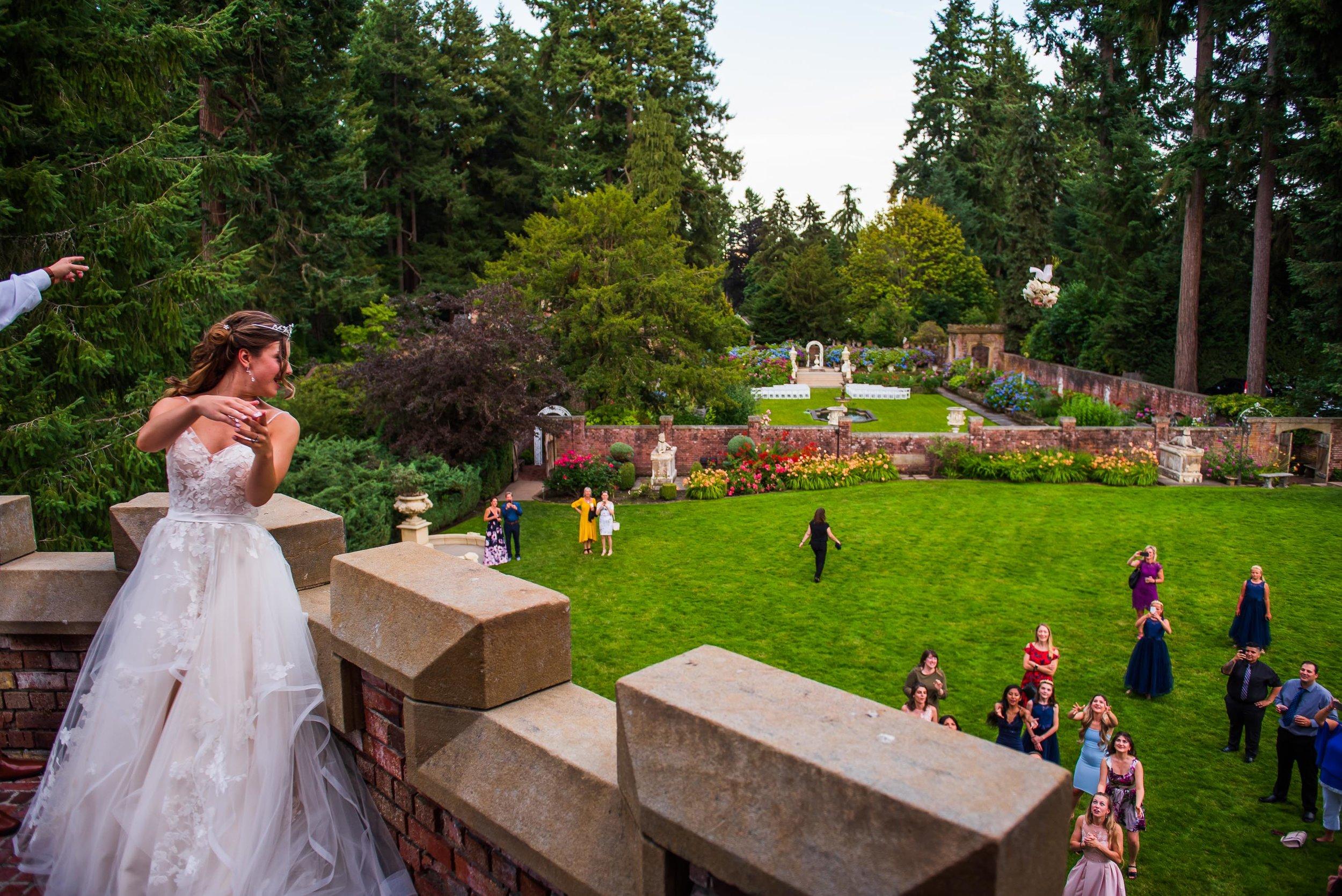 thornewood castle wedding 88.jpg