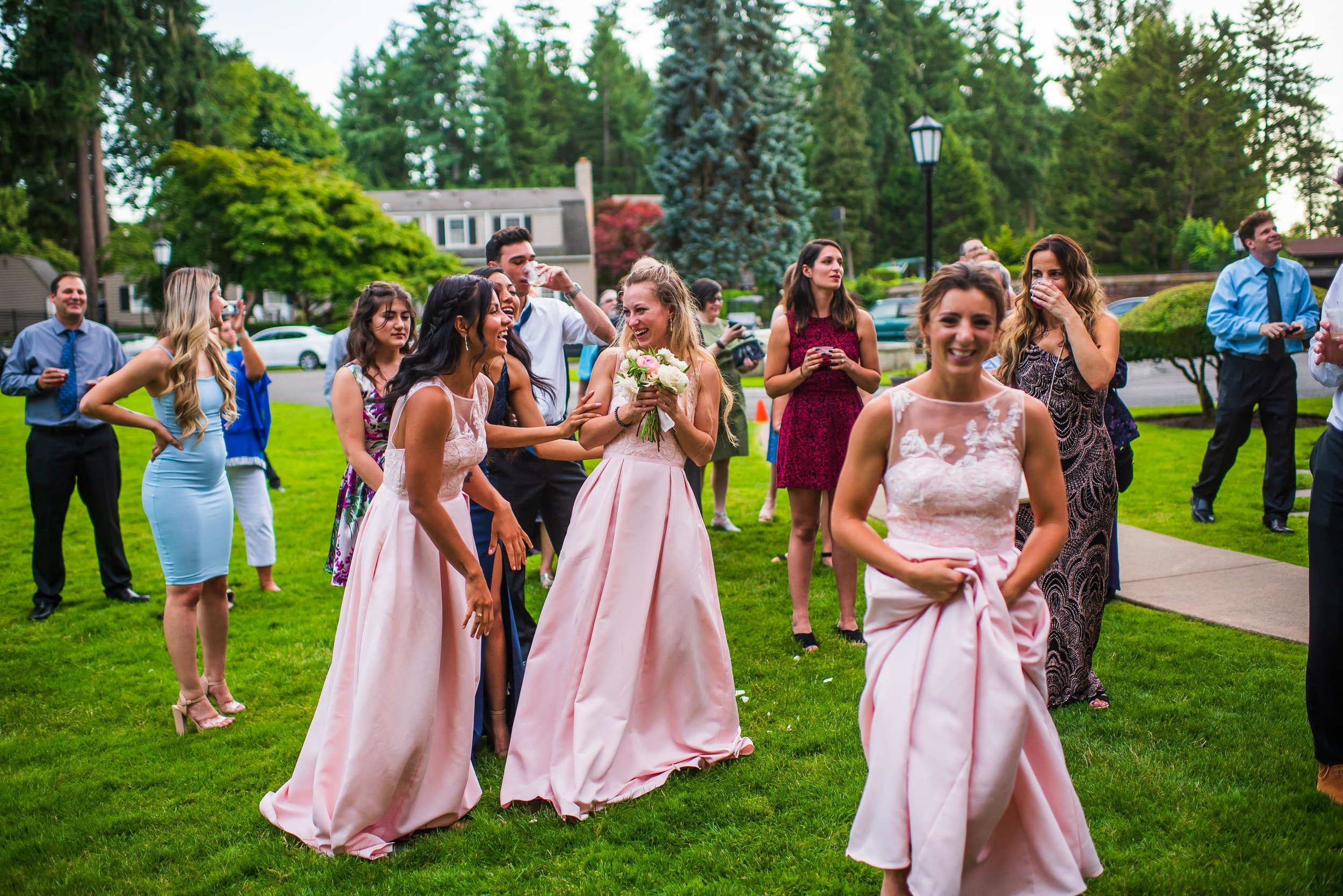 thornewood castle wedding 89.jpg
