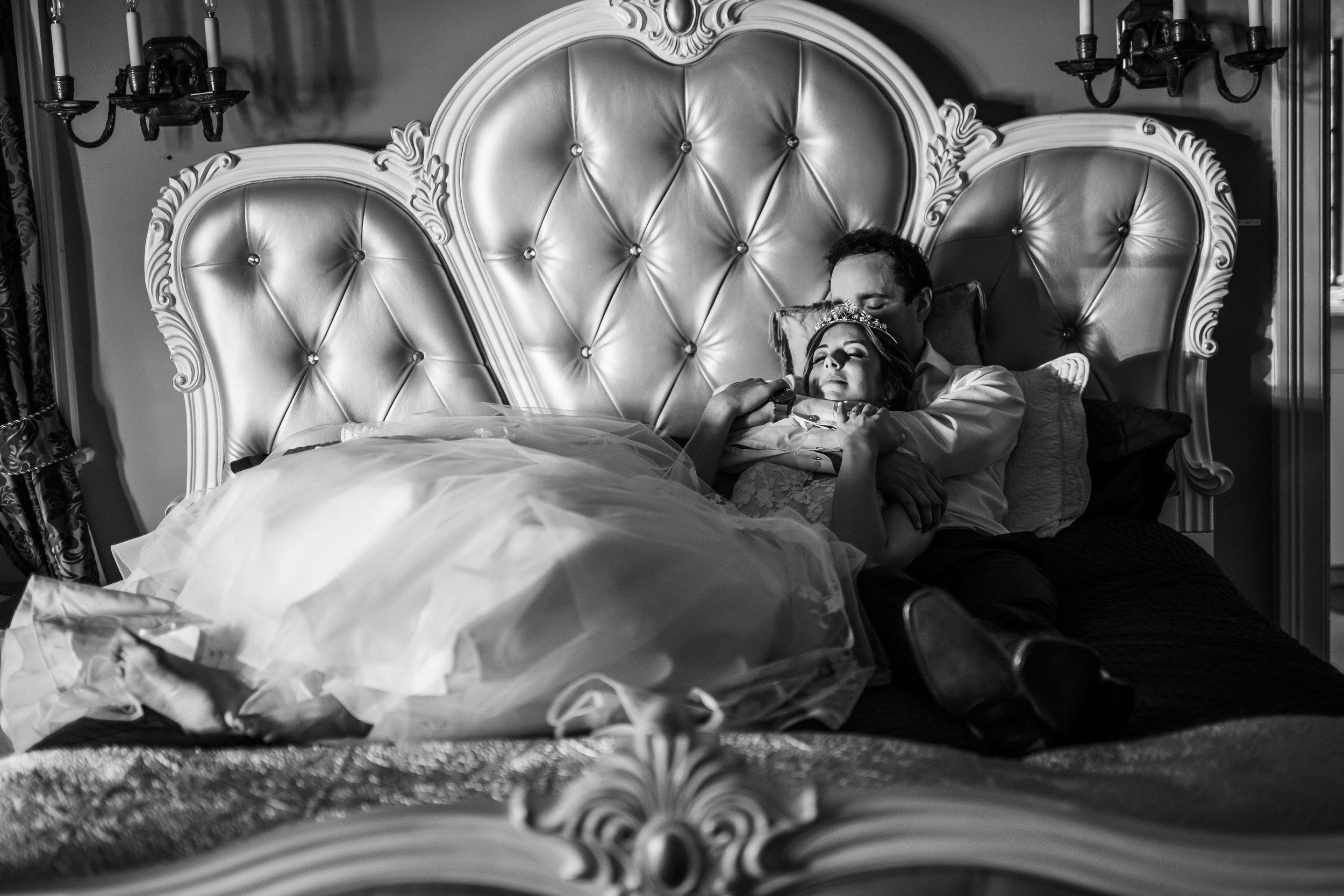 thornewood castle wedding 91.jpg