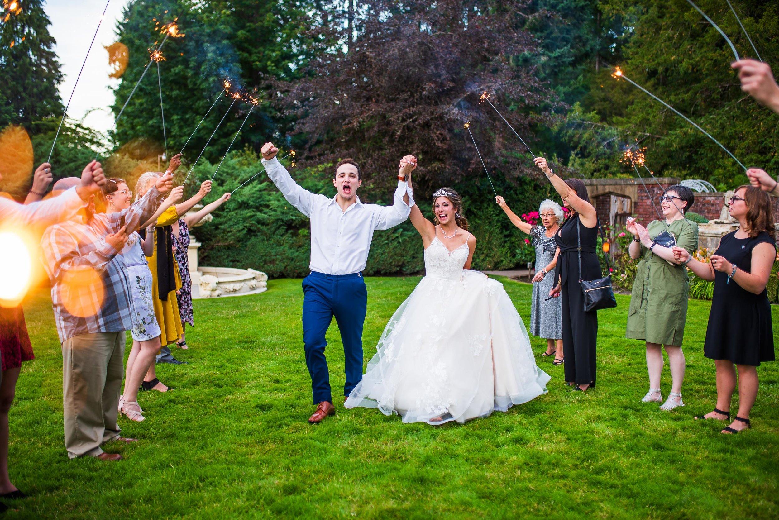 thornewood castle wedding 93.jpg