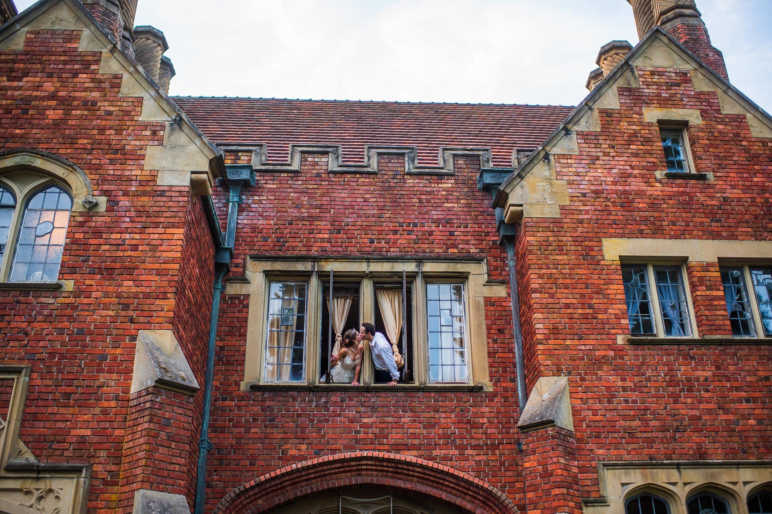 thornewood castle wedding 92.jpg