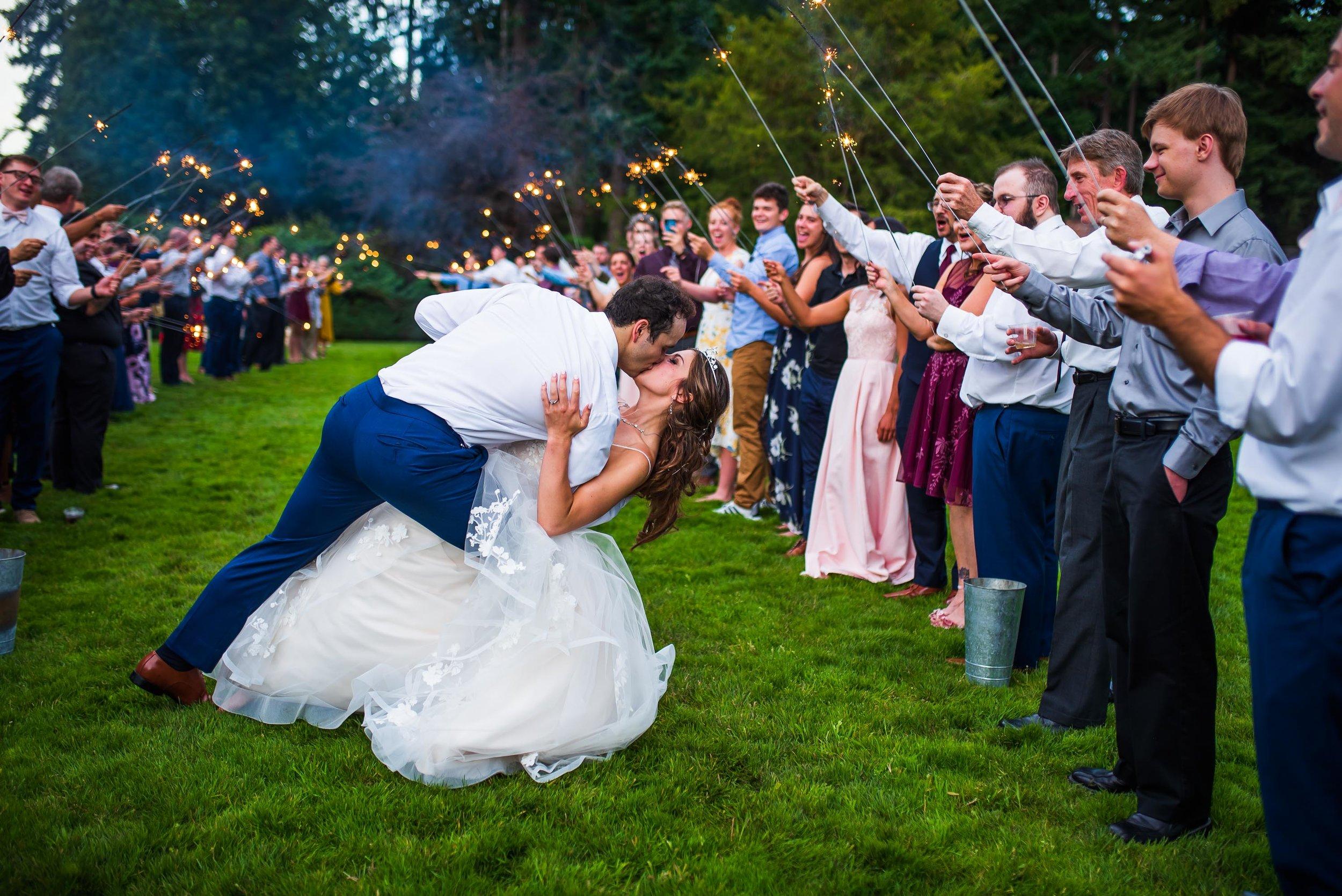 thornewood castle wedding 95.jpg