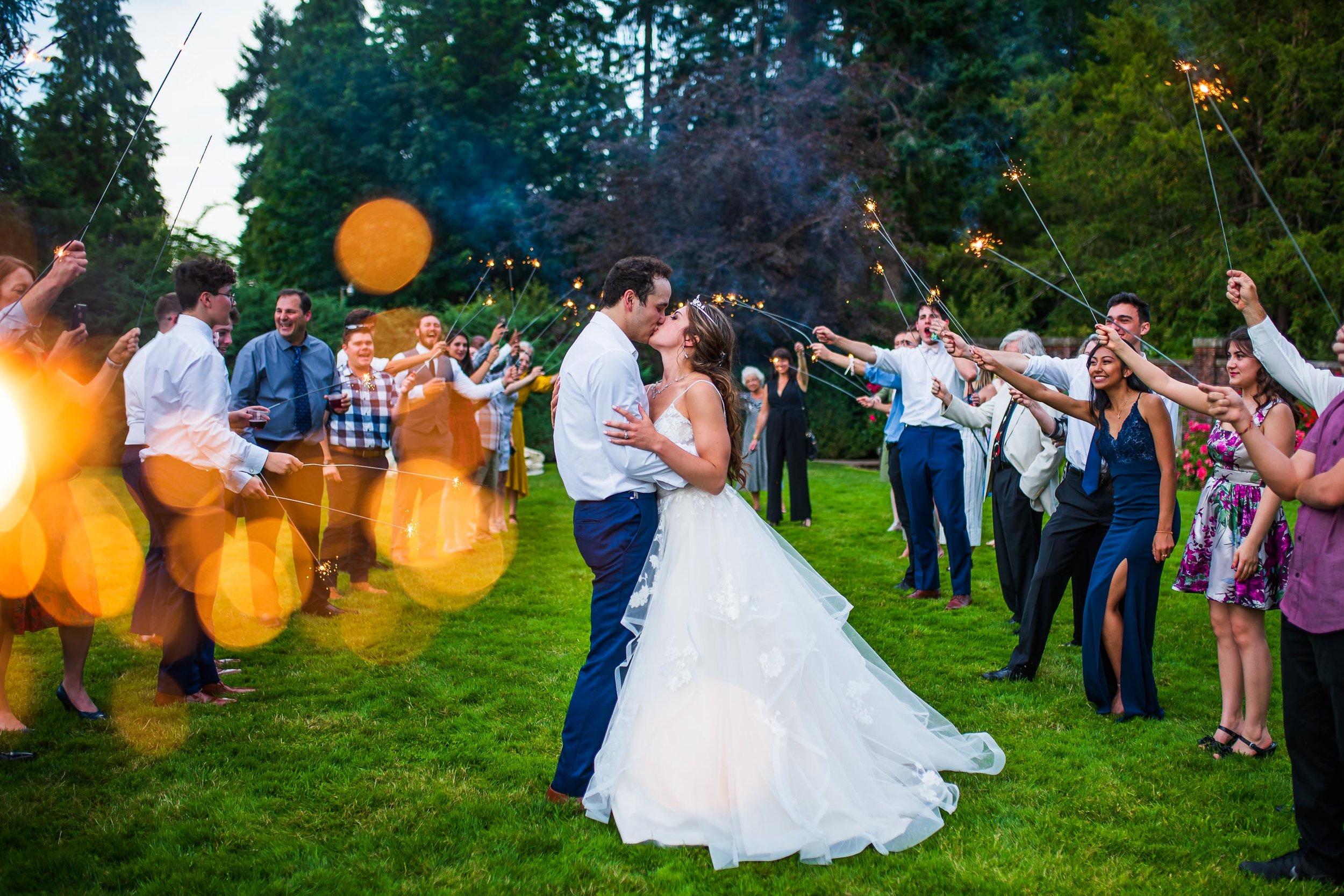 thornewood castle wedding 94.jpg