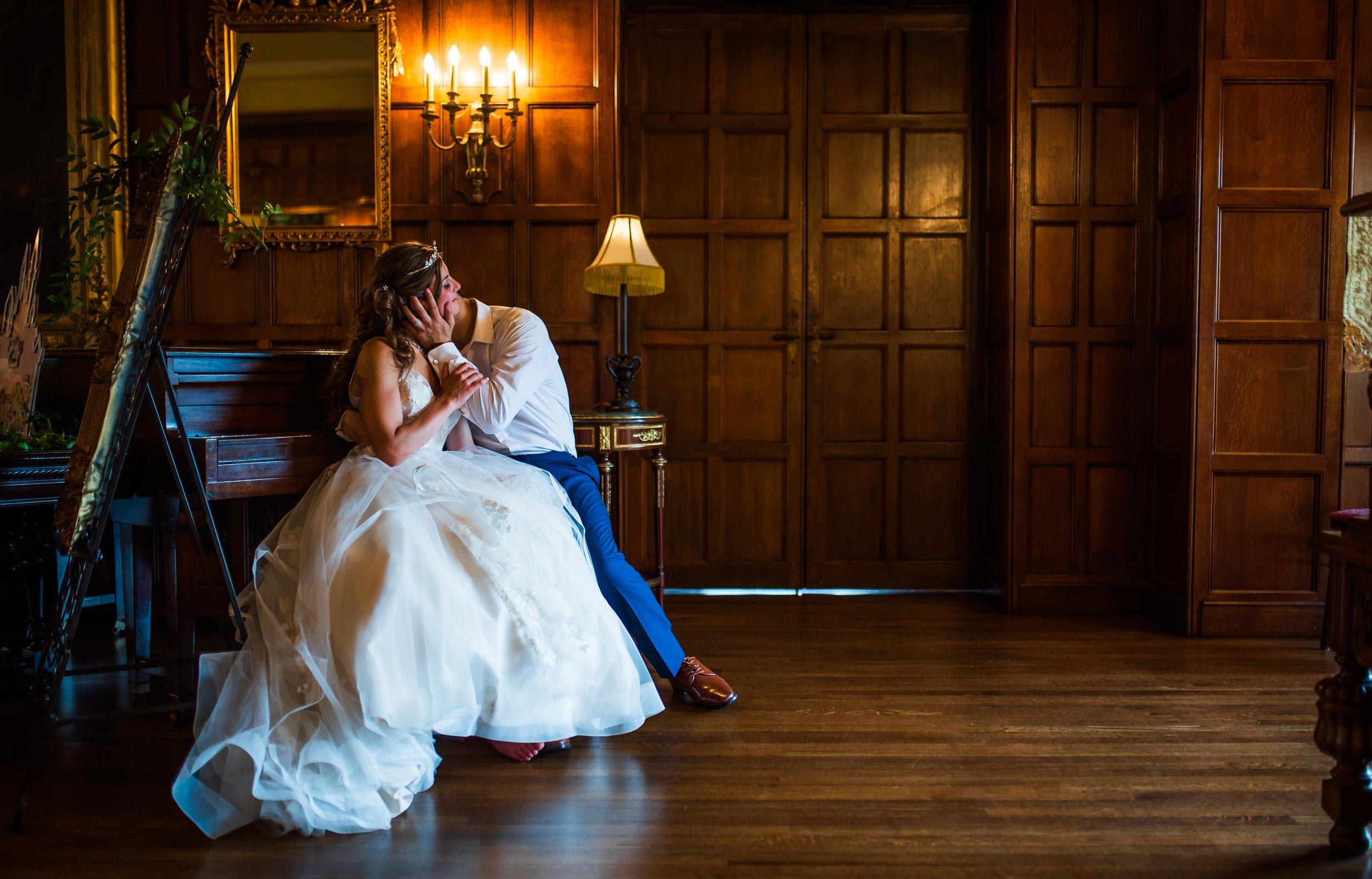 thornewood castle wedding 97.jpg