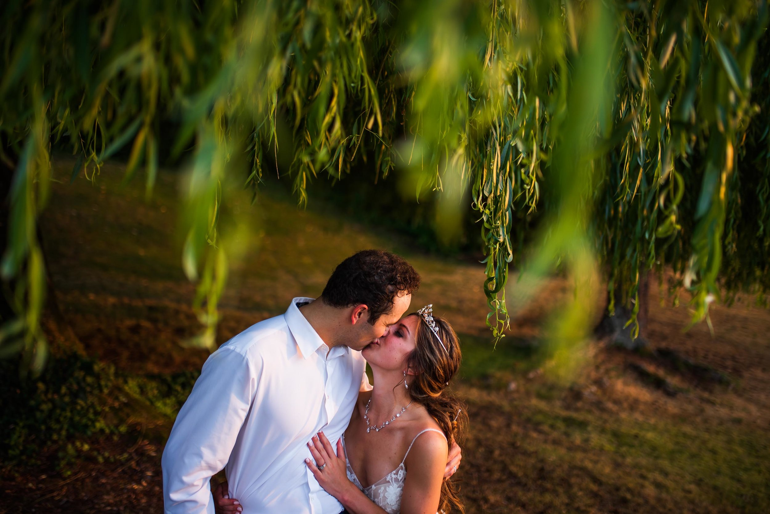 thornewood castle wedding 99.jpg