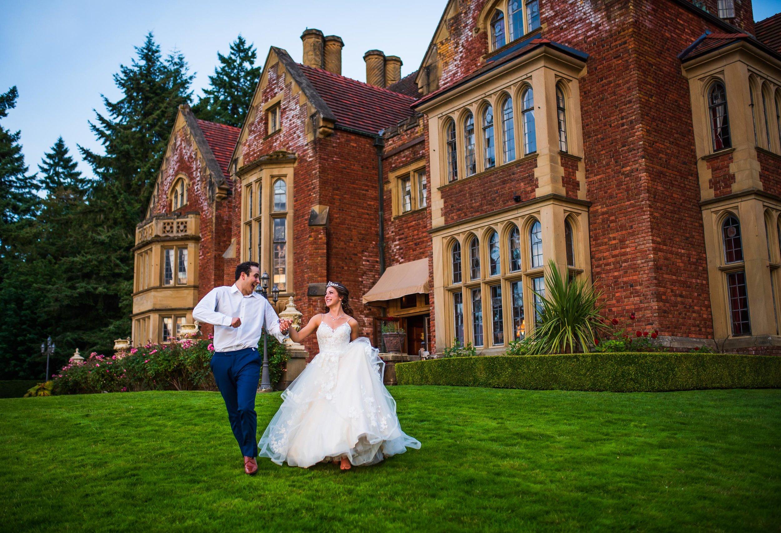 thornewood castle wedding 98.jpg