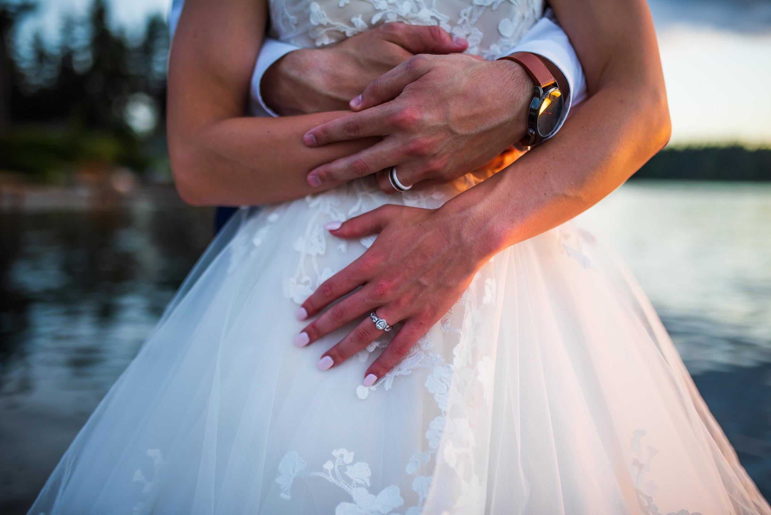 thornewood castle wedding 103.jpg