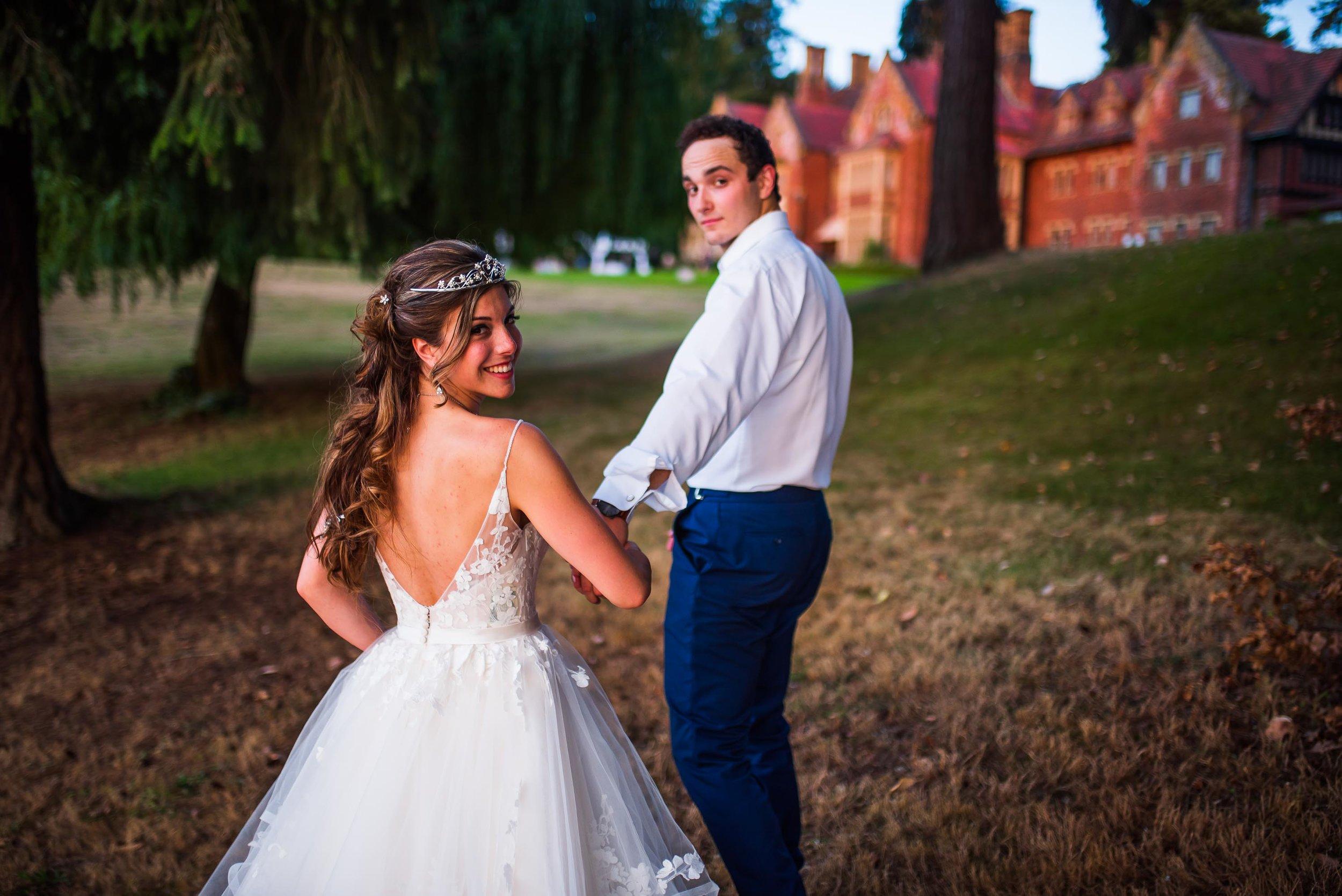 thornewood castle wedding 109.jpg