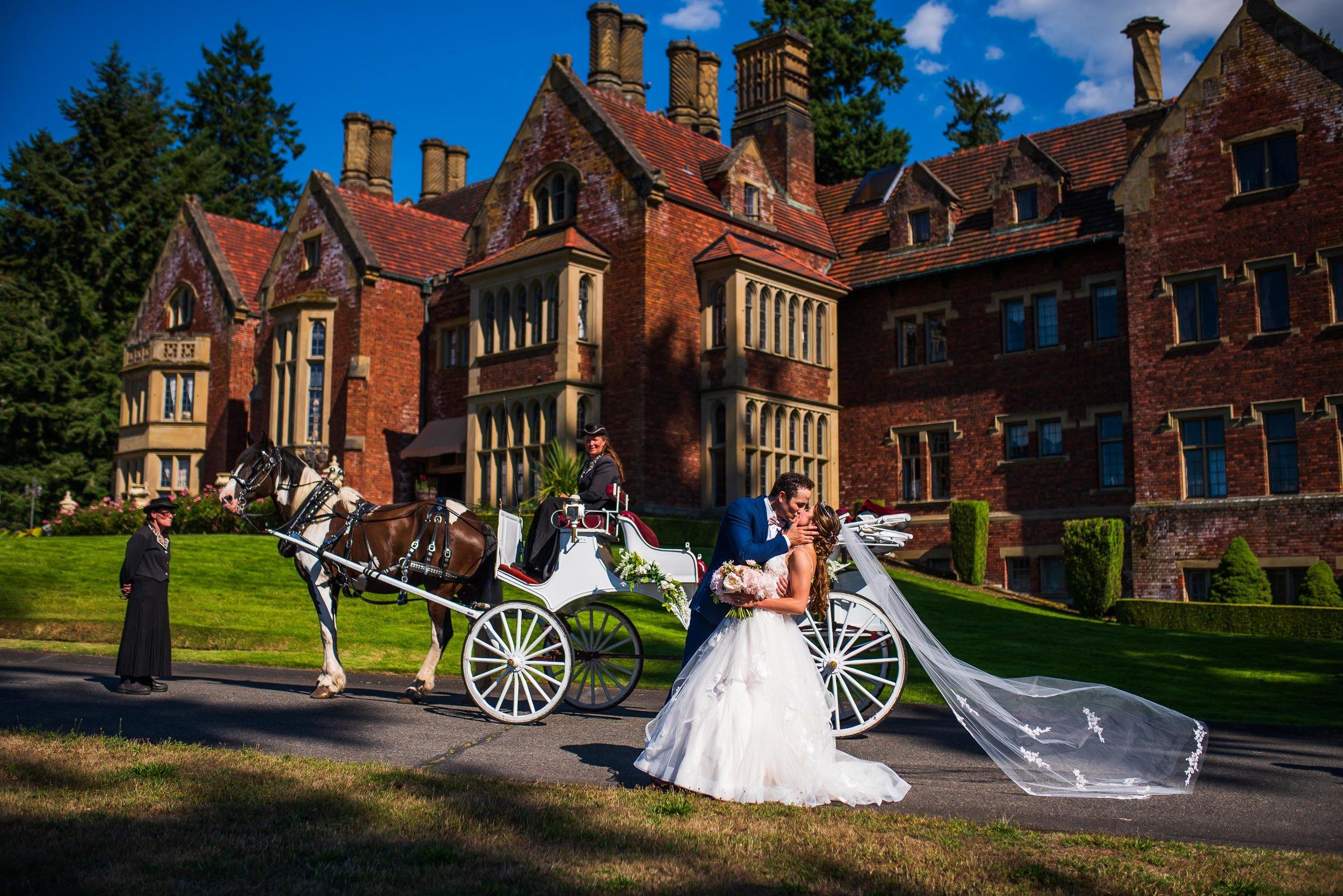 thornewood castle wedding 53.jpg