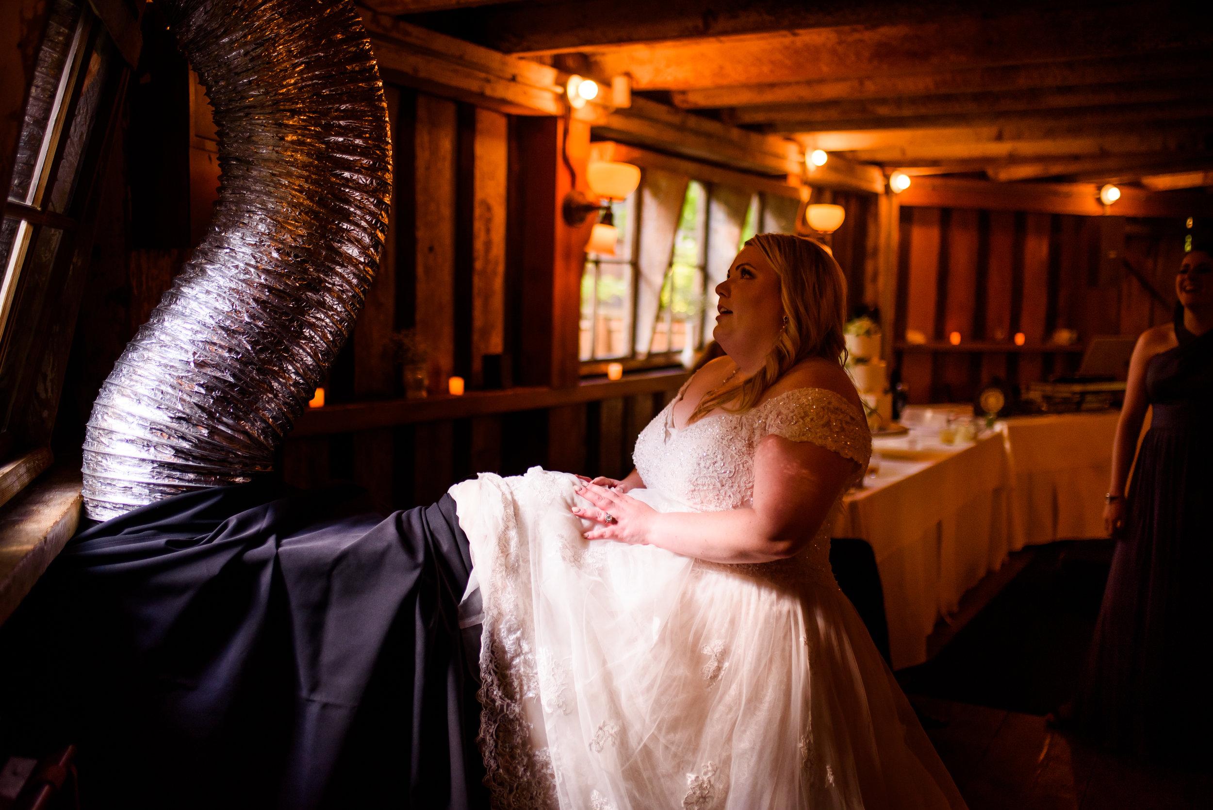 TK Wedding 259.jpg