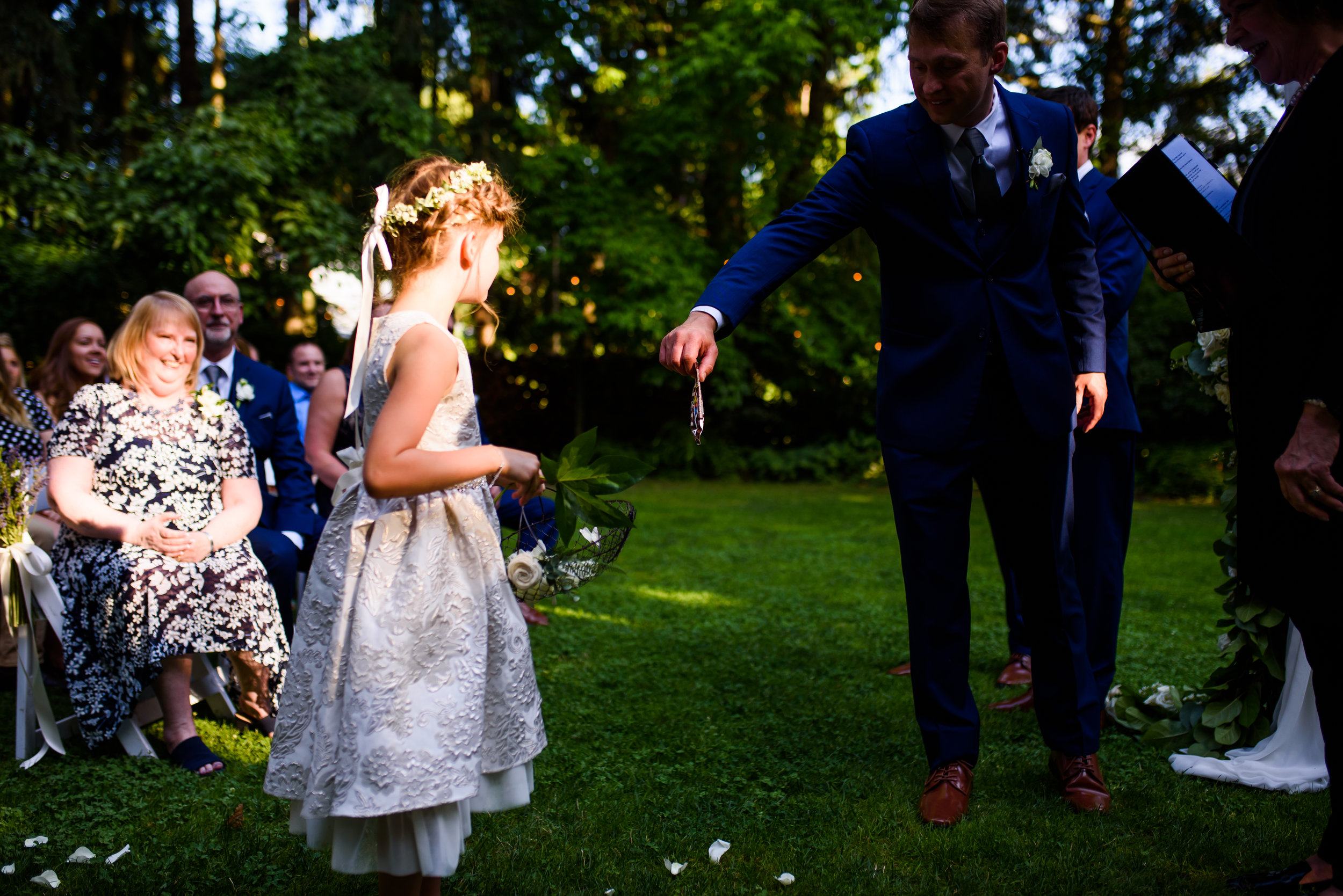 TK Wedding 288.jpg