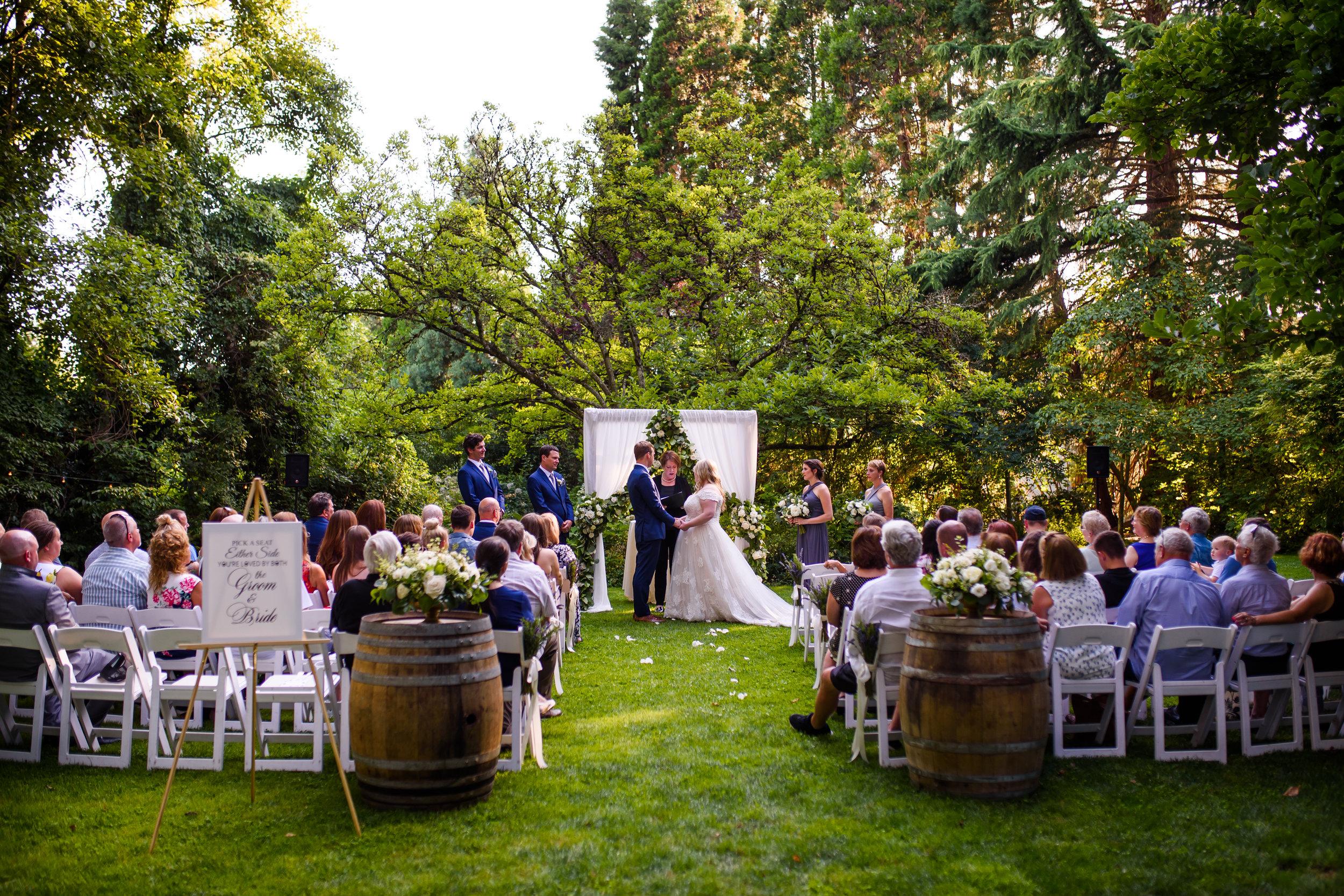 TK Wedding 297.jpg
