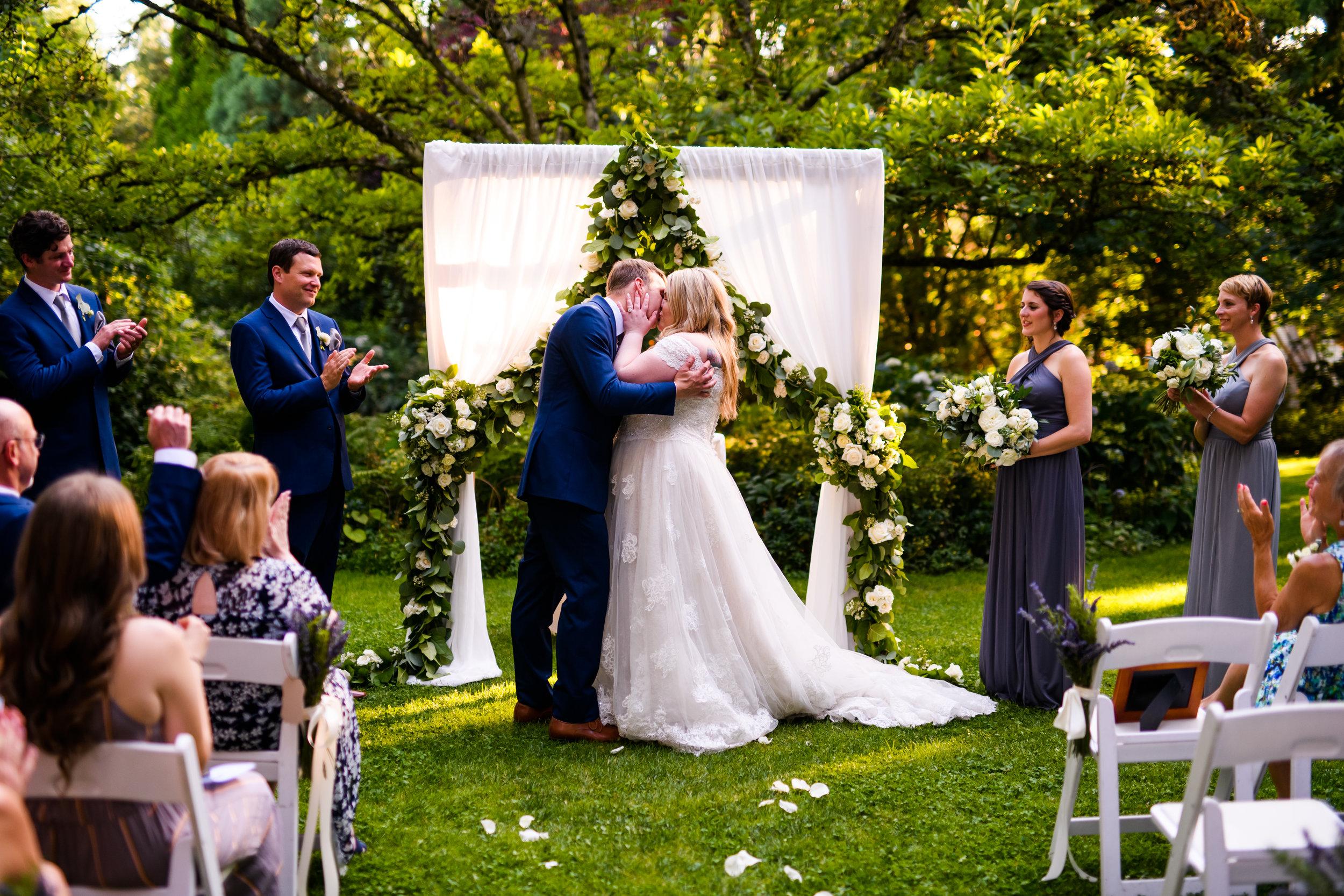 TK Wedding 321.jpg
