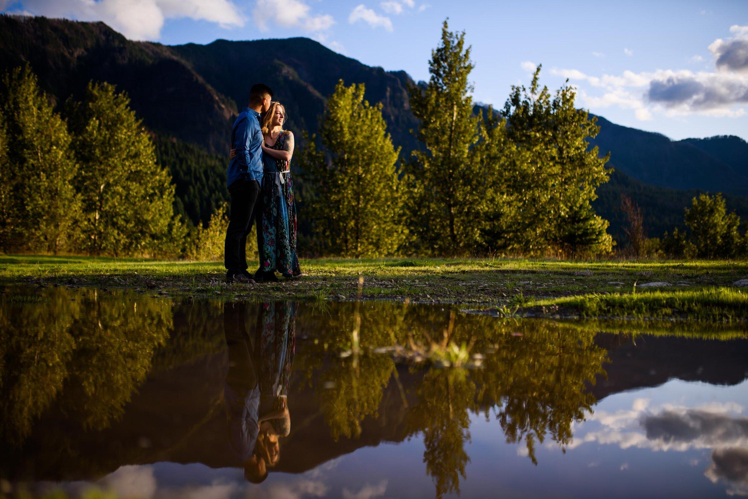 columbia river gorge engagement photos33.JPG