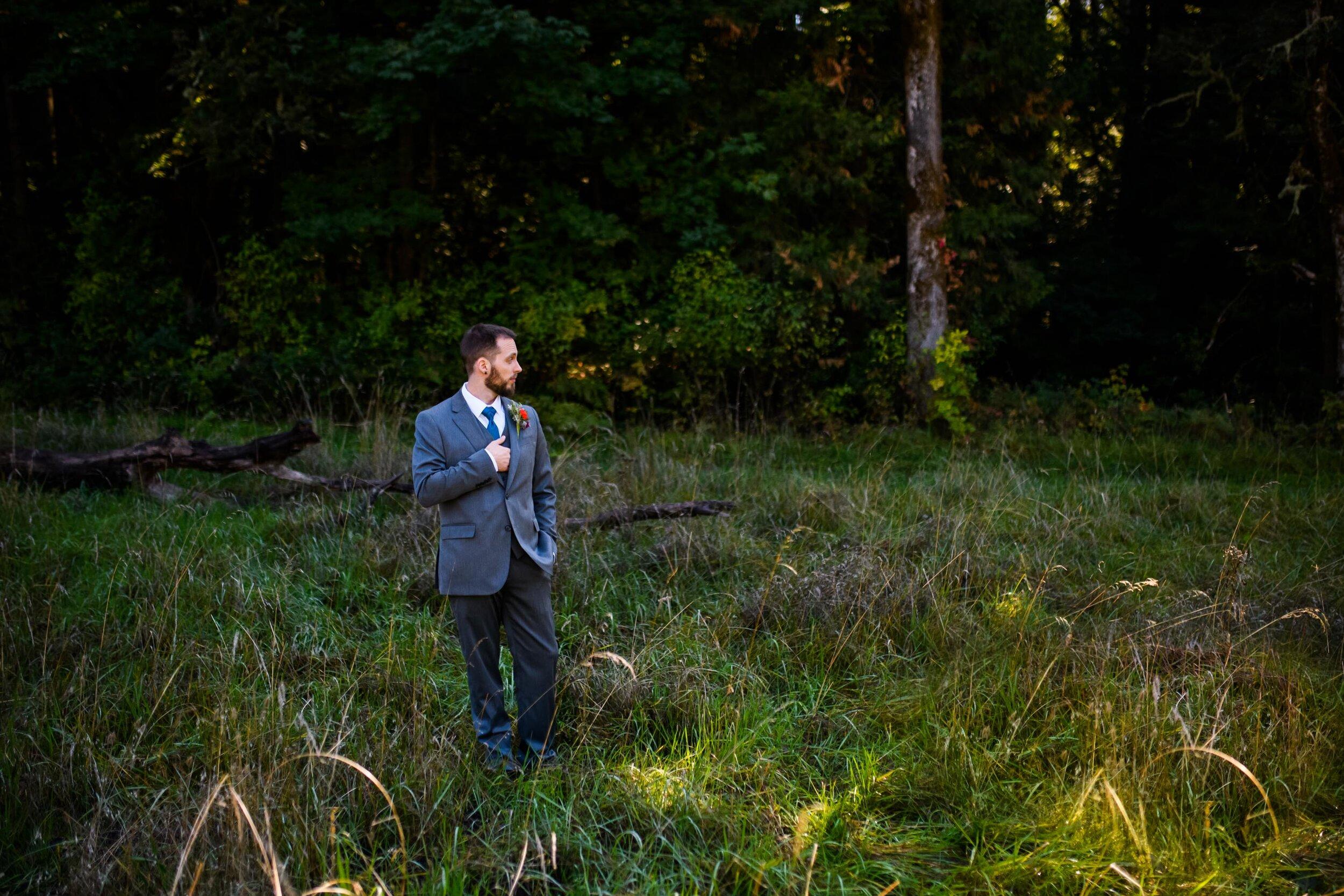 Mt. Pisgah Arboretum wedding photos 10.JPG