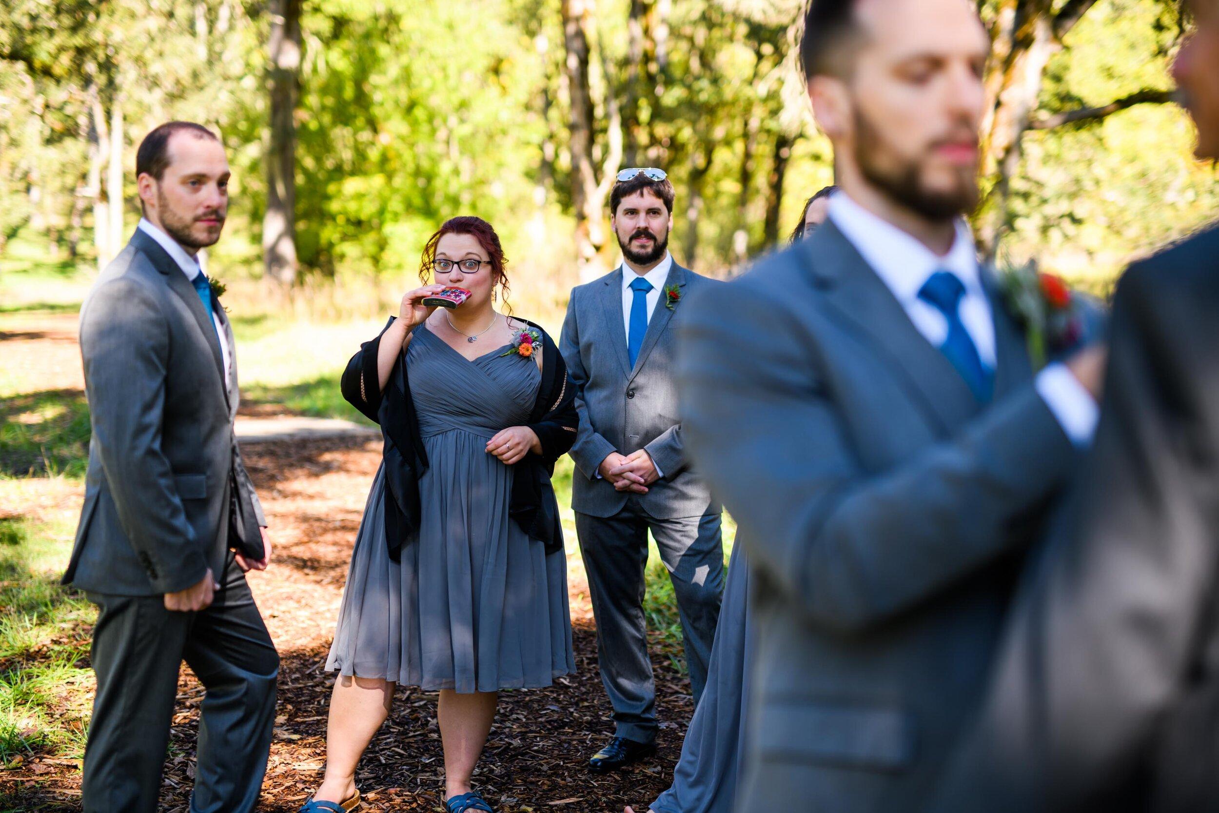 Mt. Pisgah Arboretum wedding photos 14.JPG