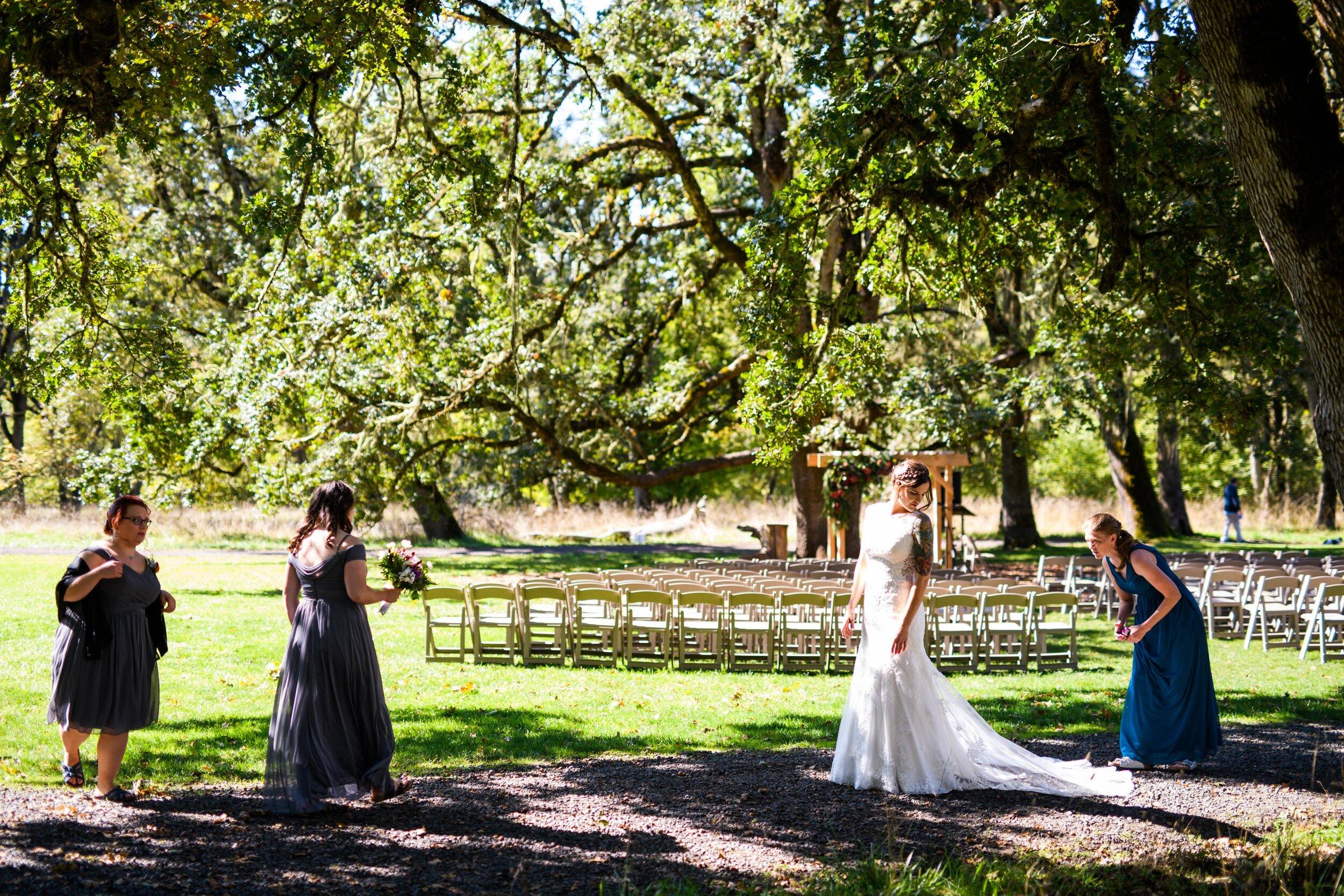 Mt. Pisgah Arboretum wedding photos 16.JPG