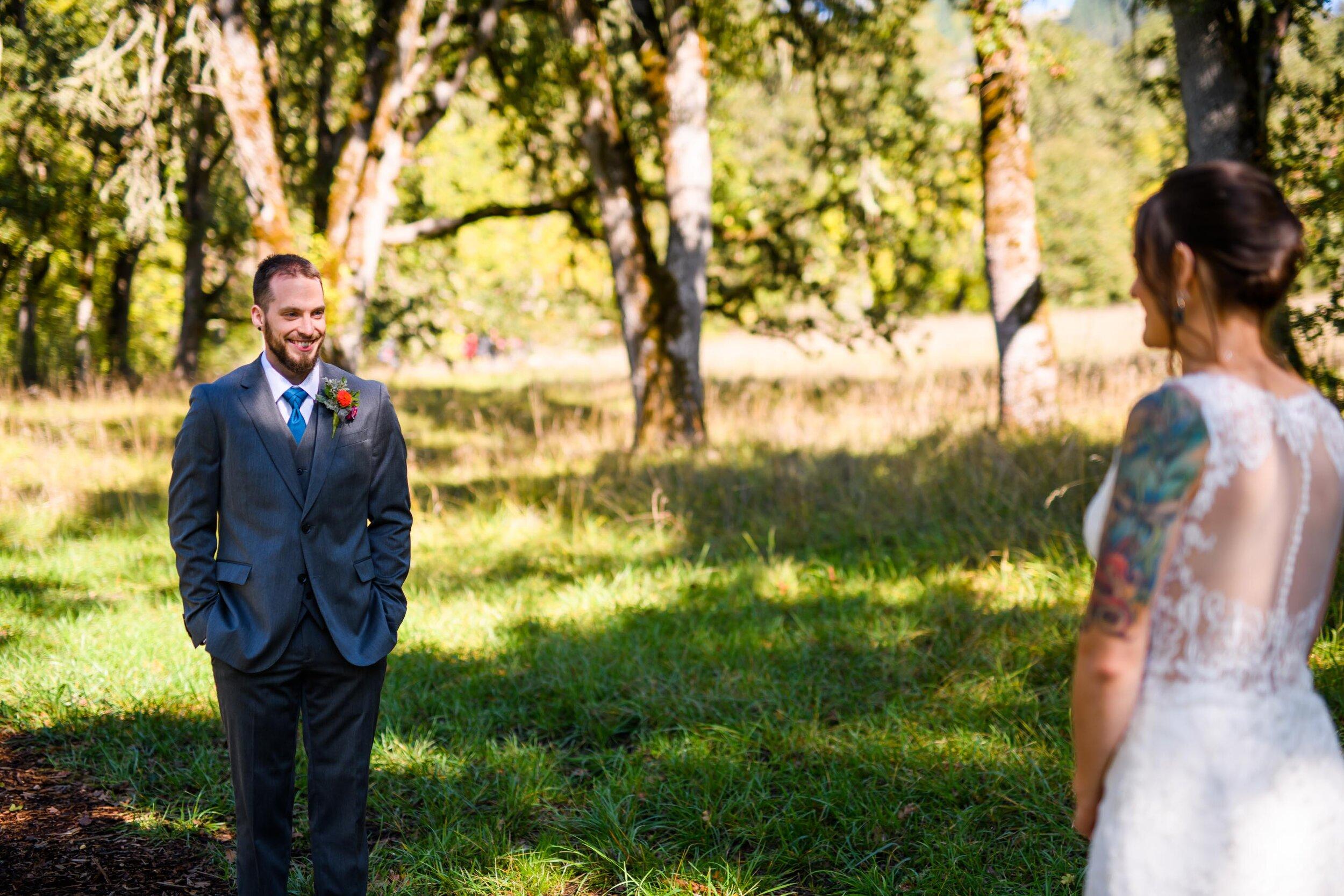 Mt. Pisgah Arboretum wedding photos 18.JPG
