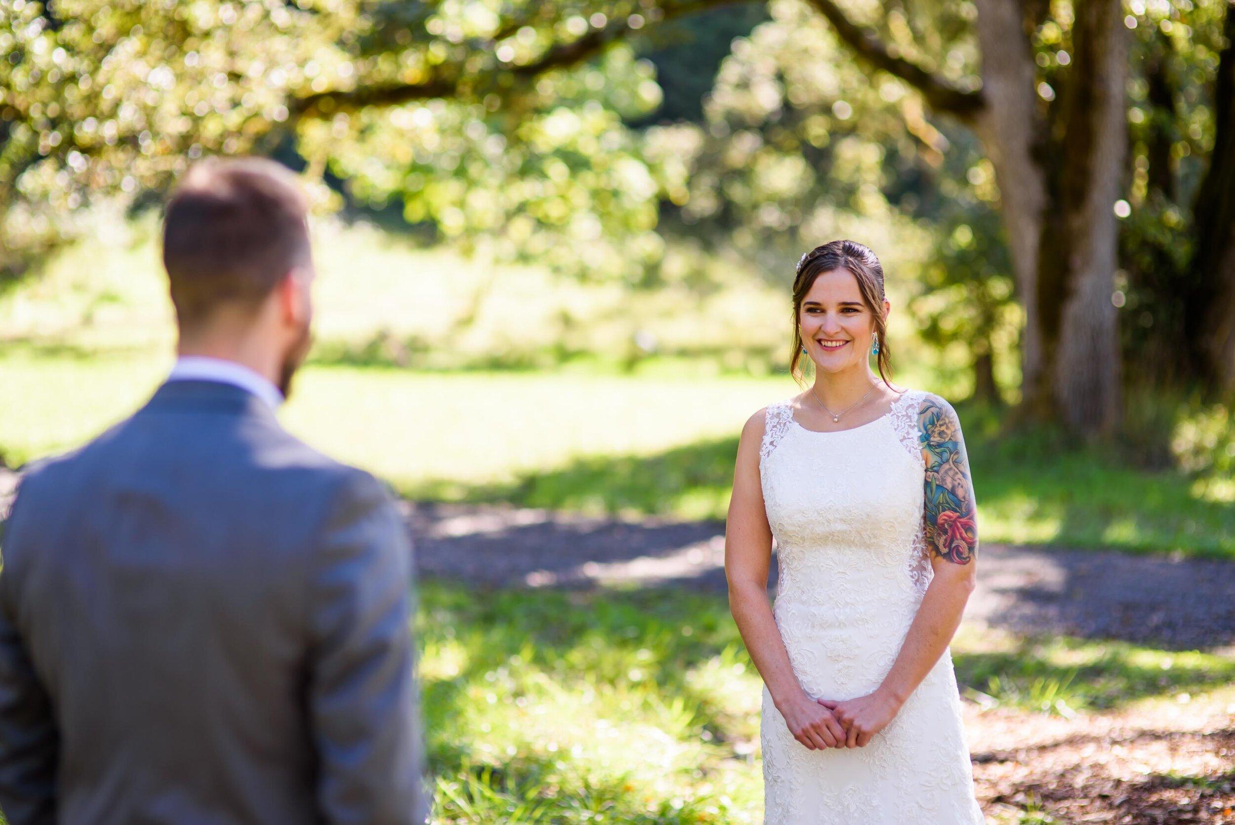 Mt. Pisgah Arboretum wedding photos 20.JPG
