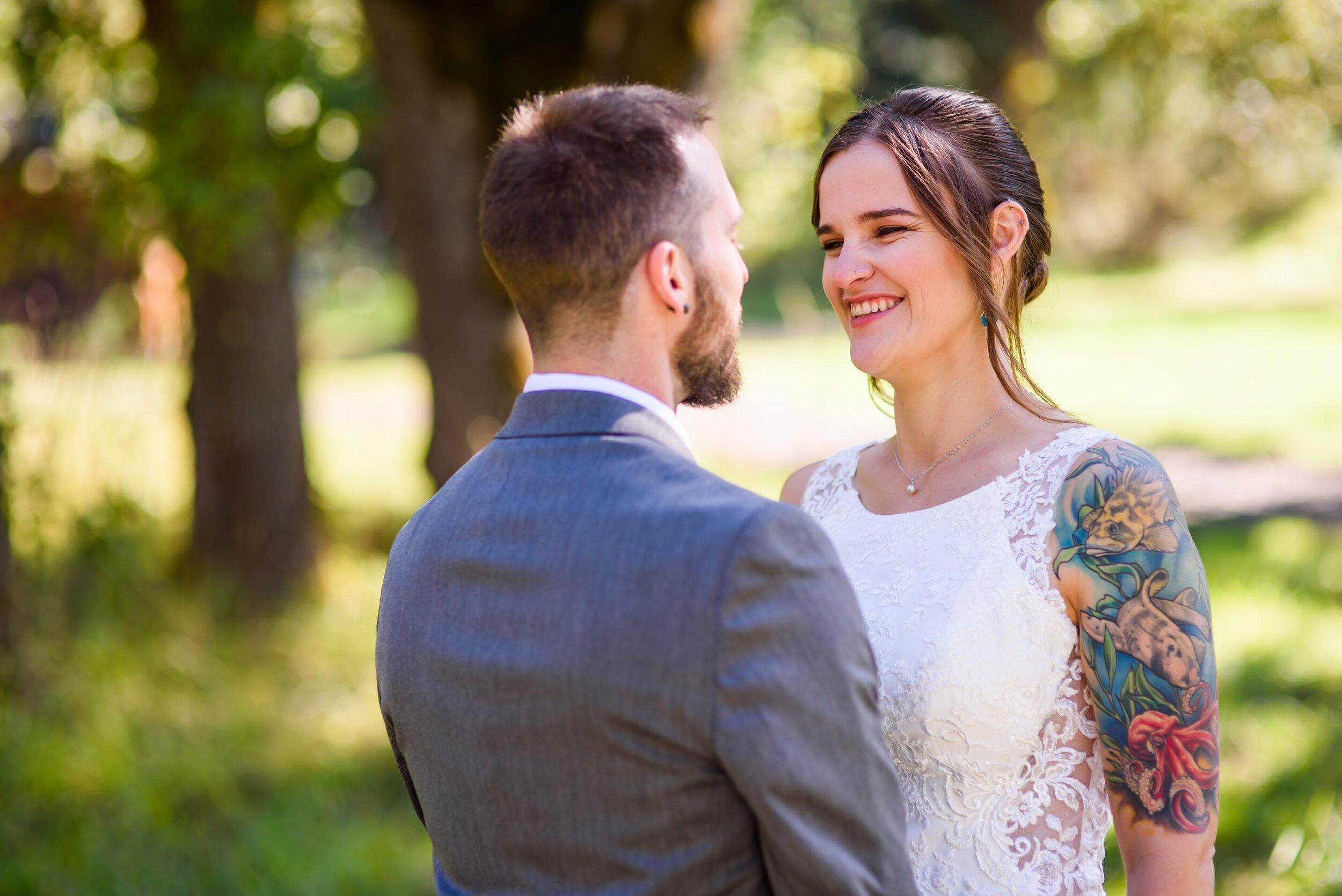 Mt. Pisgah Arboretum wedding photos 21.JPG