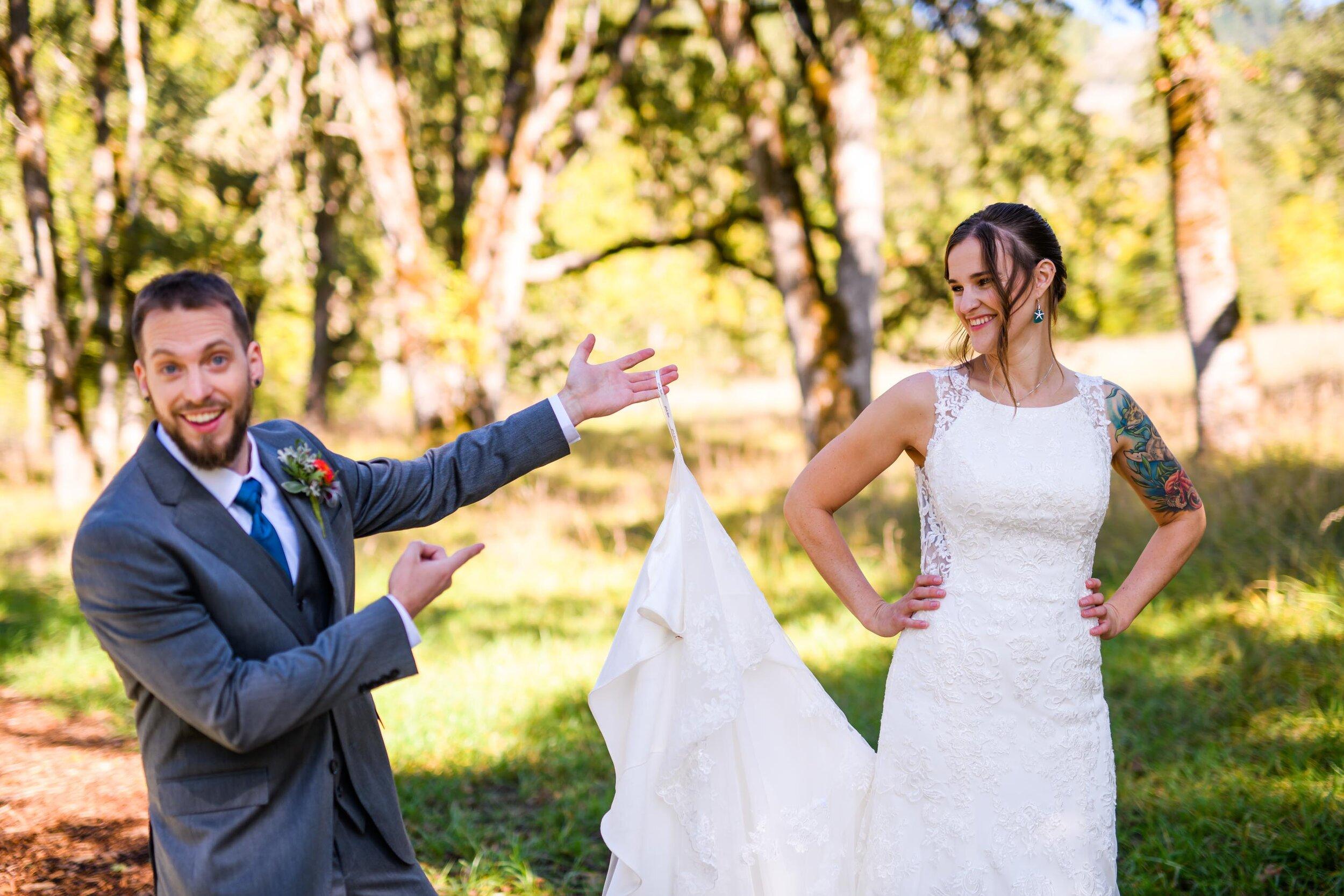 Mt. Pisgah Arboretum wedding photos 24.JPG