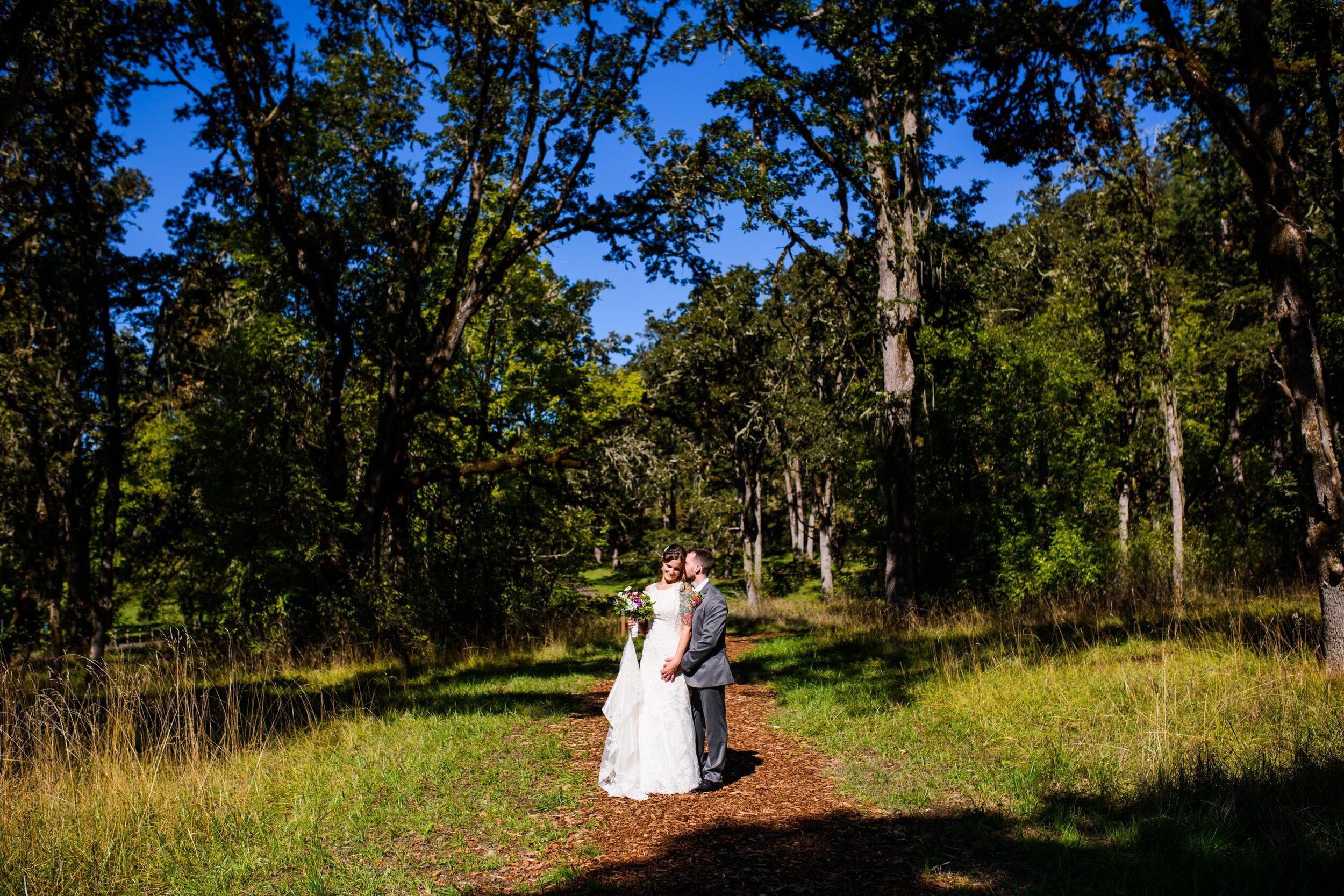 Mt. Pisgah Arboretum wedding photos 26.JPG