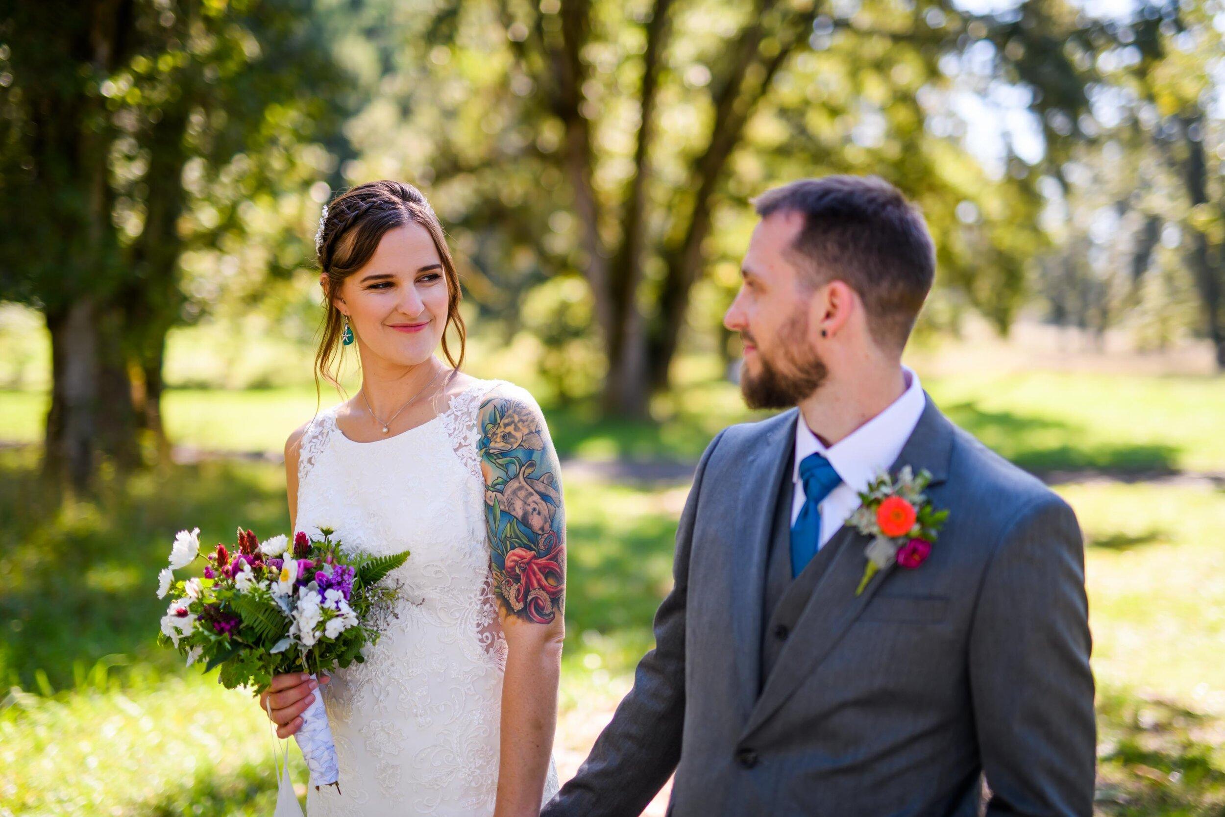 Mt. Pisgah Arboretum wedding photos 29.JPG