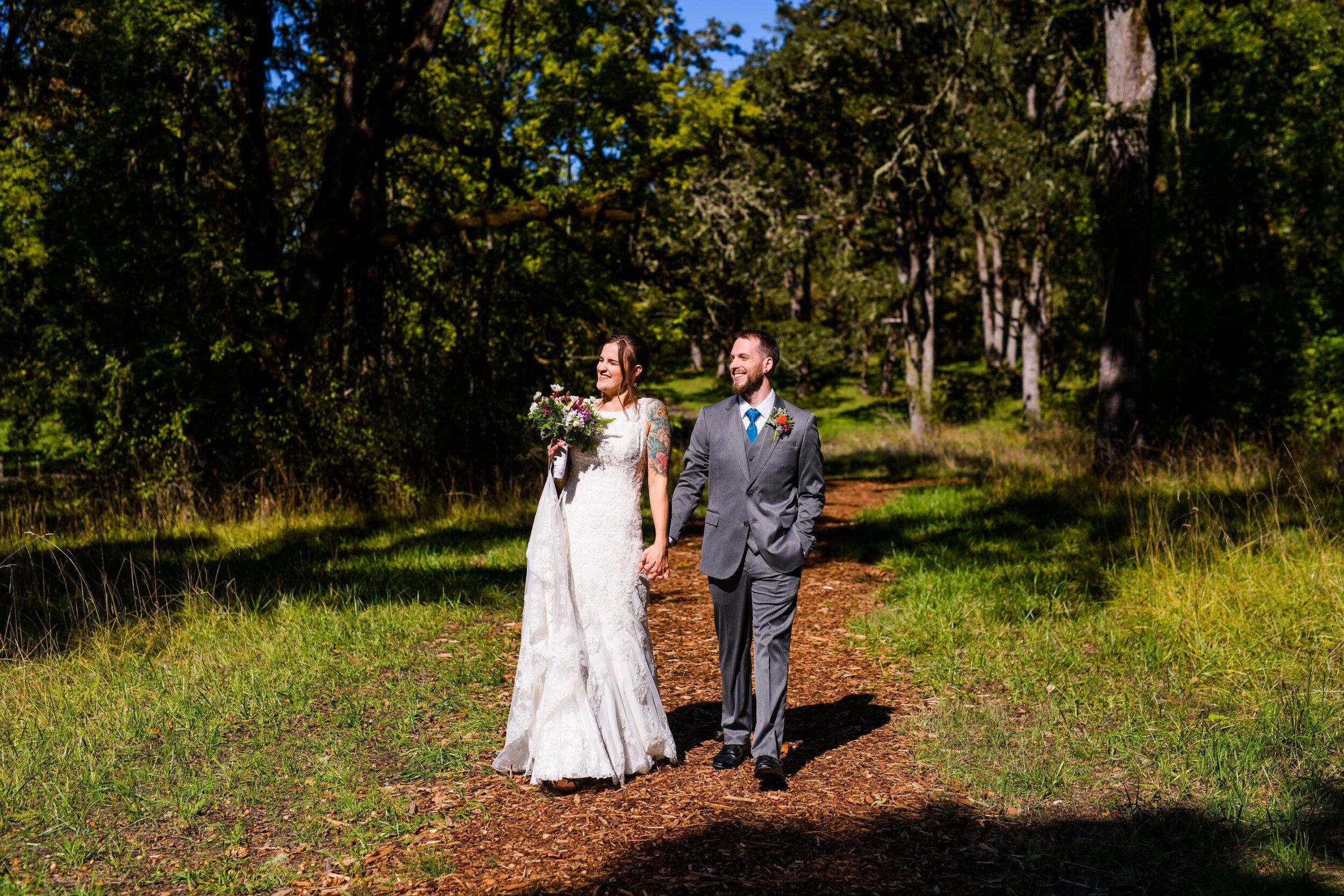 Mt. Pisgah Arboretum wedding photos 28.JPG