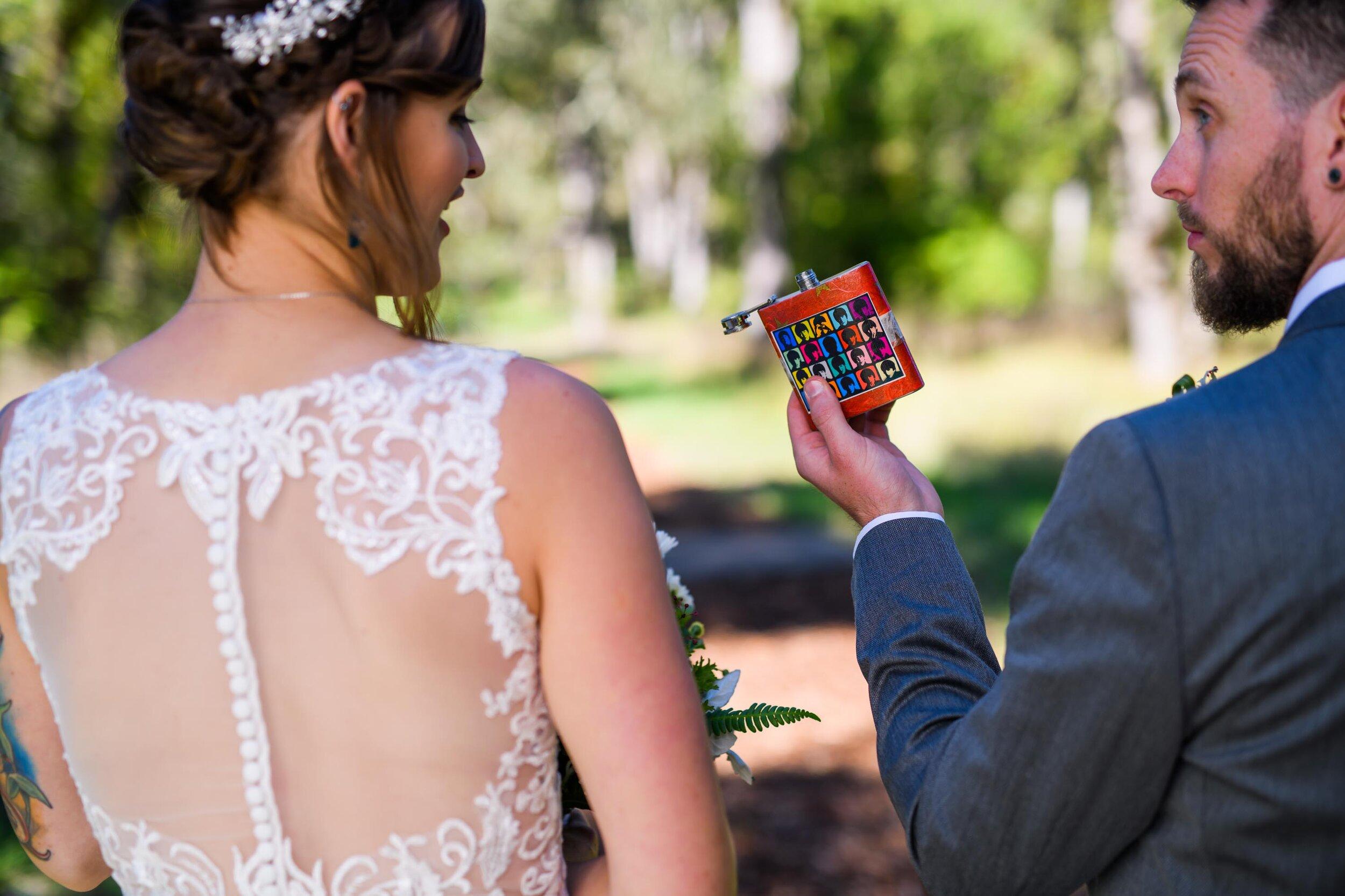 Mt. Pisgah Arboretum wedding photos 38.JPG