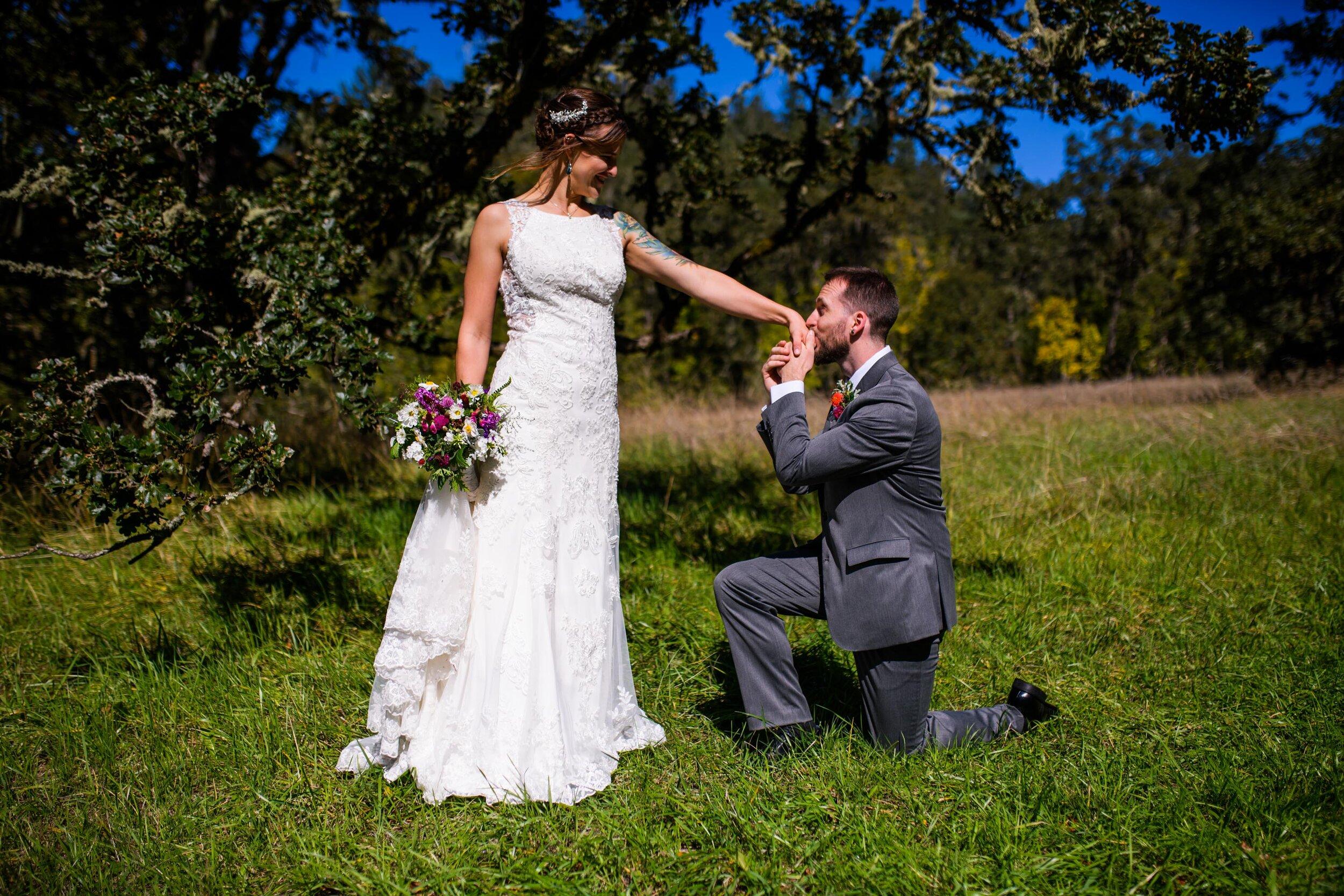 Mt. Pisgah Arboretum wedding photos 40.JPG