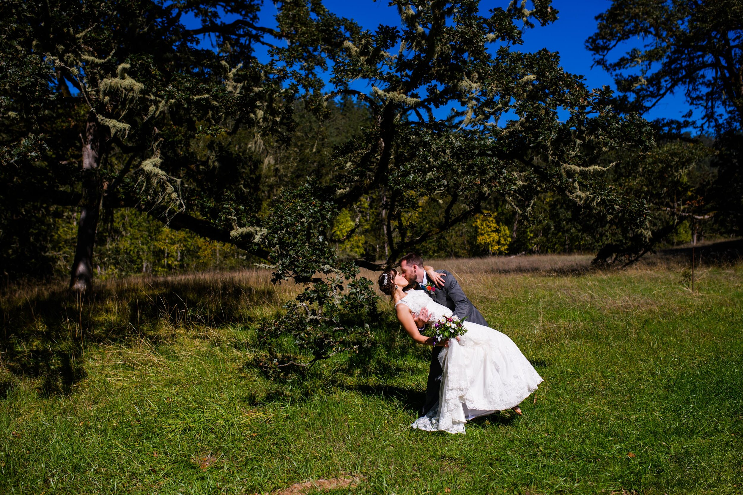 Mt. Pisgah Arboretum wedding photos 39.JPG