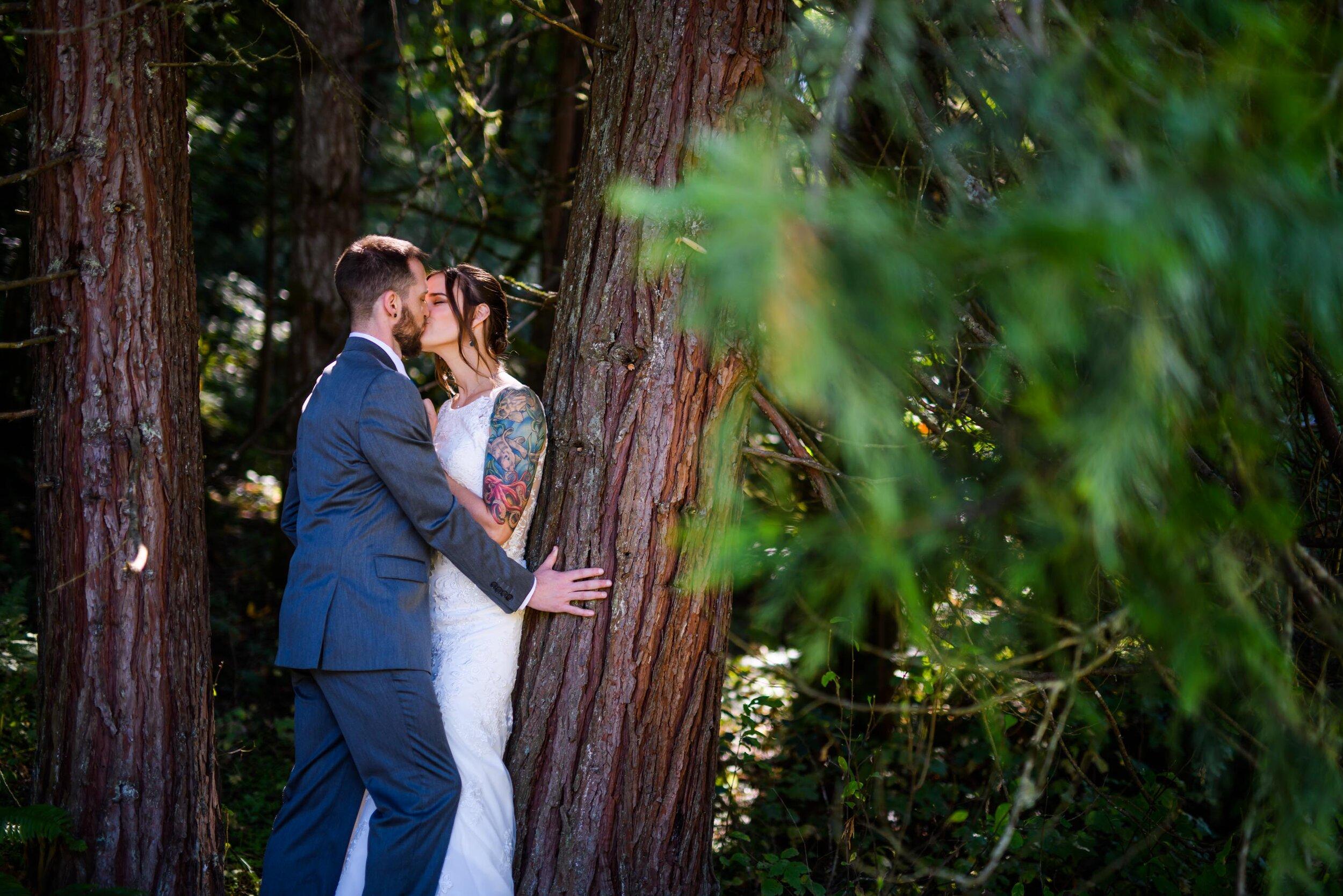 Mt. Pisgah Arboretum wedding photos 41.JPG