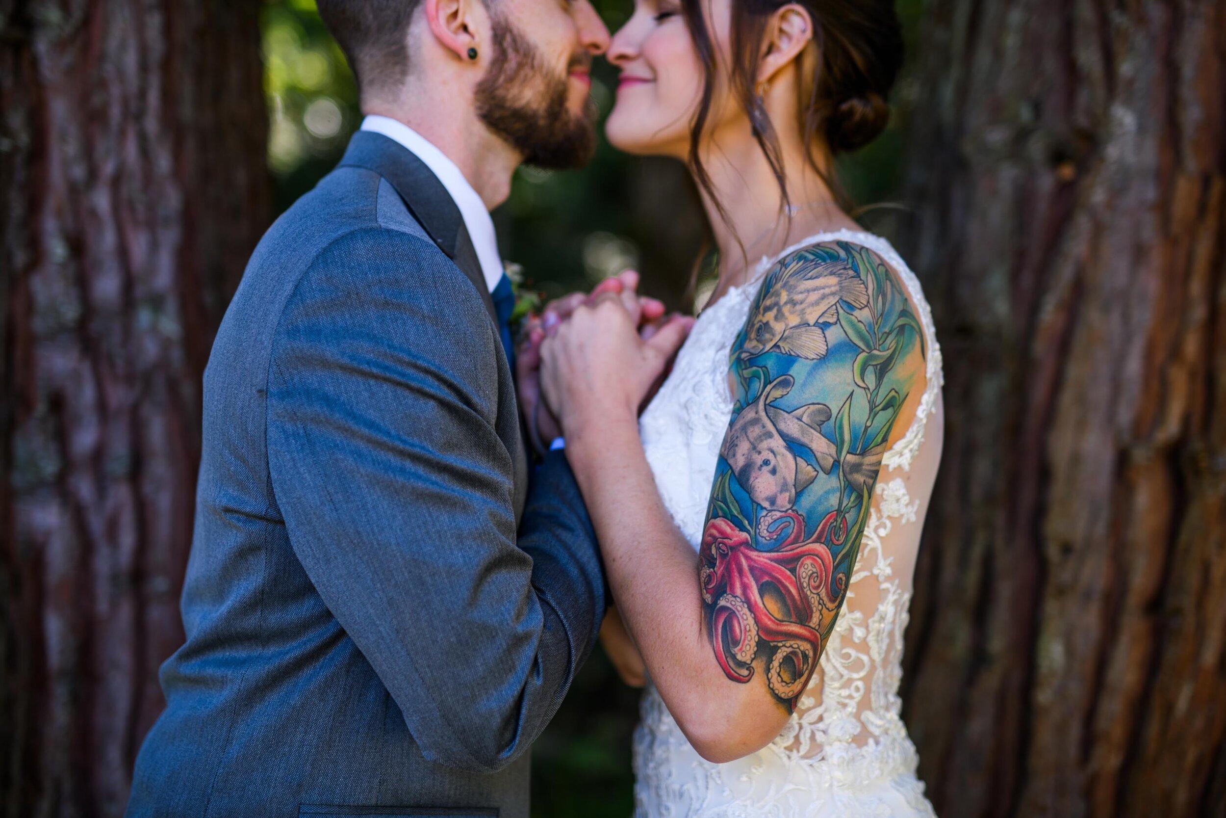 Mt. Pisgah Arboretum wedding photos 42.JPG
