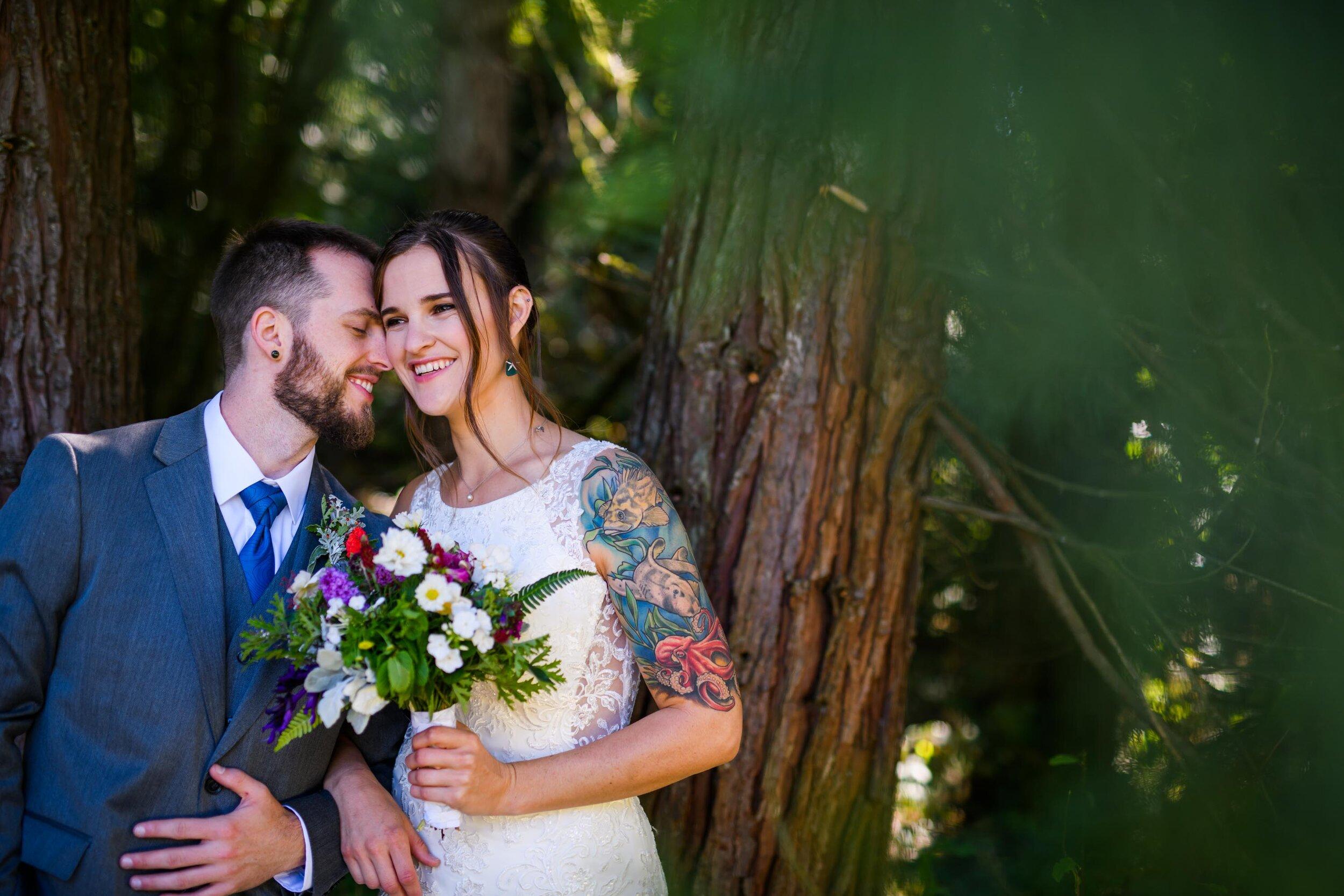 Mt. Pisgah Arboretum wedding photos 43.JPG