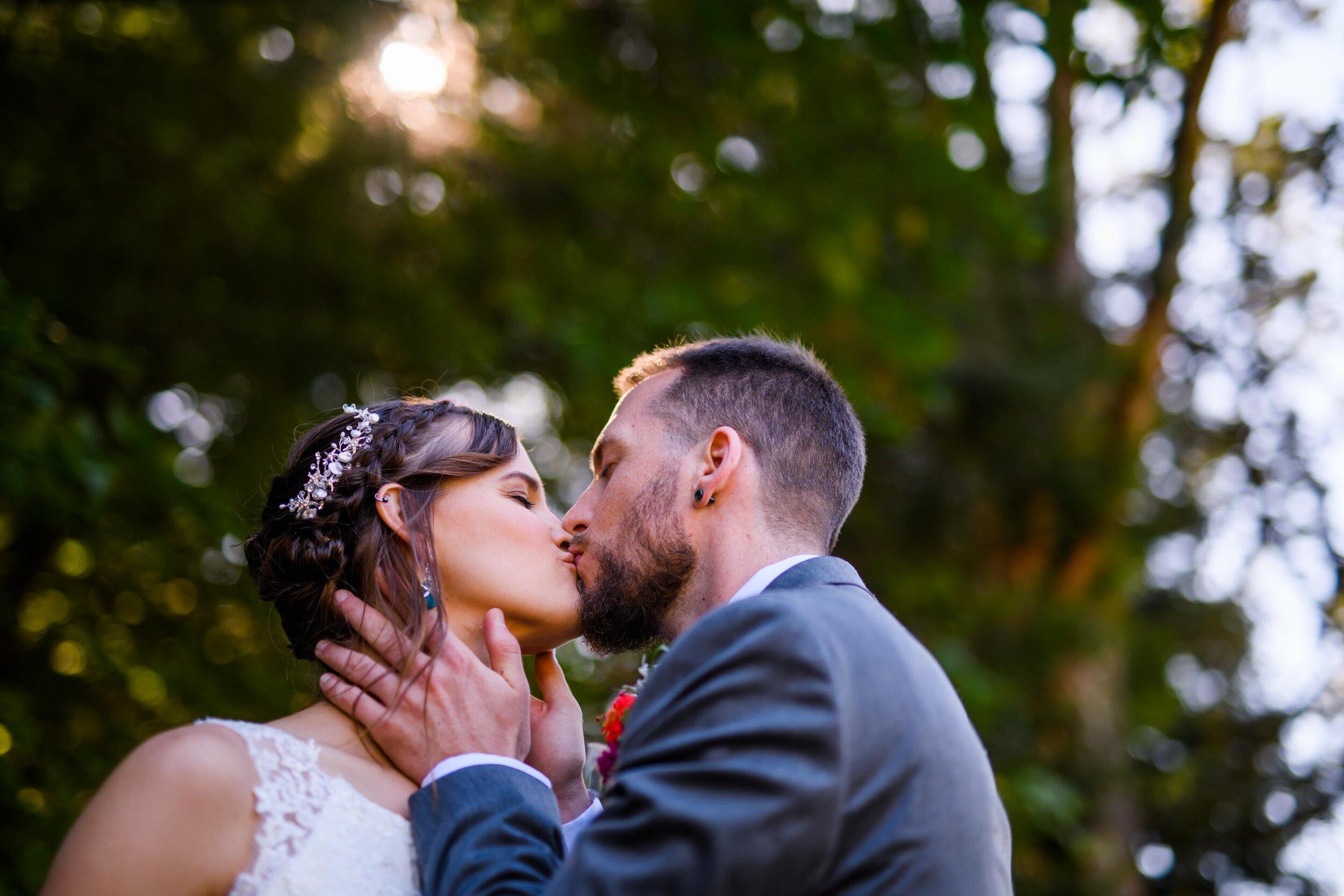 Mt. Pisgah Arboretum wedding photos 45.JPG