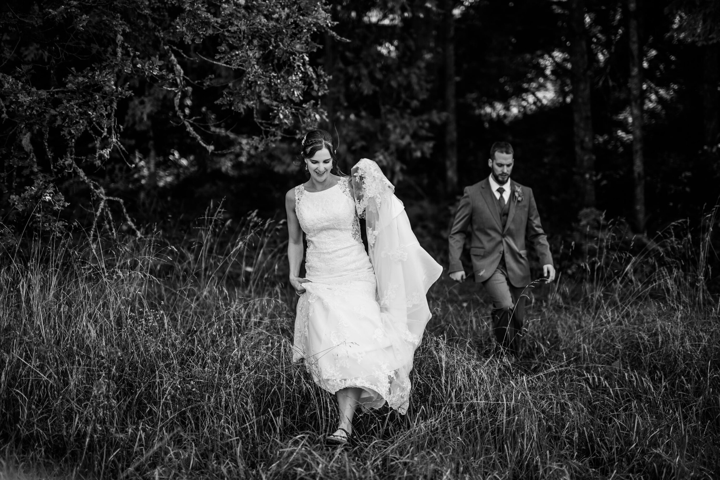 Mt. Pisgah Arboretum wedding photos 46.JPG