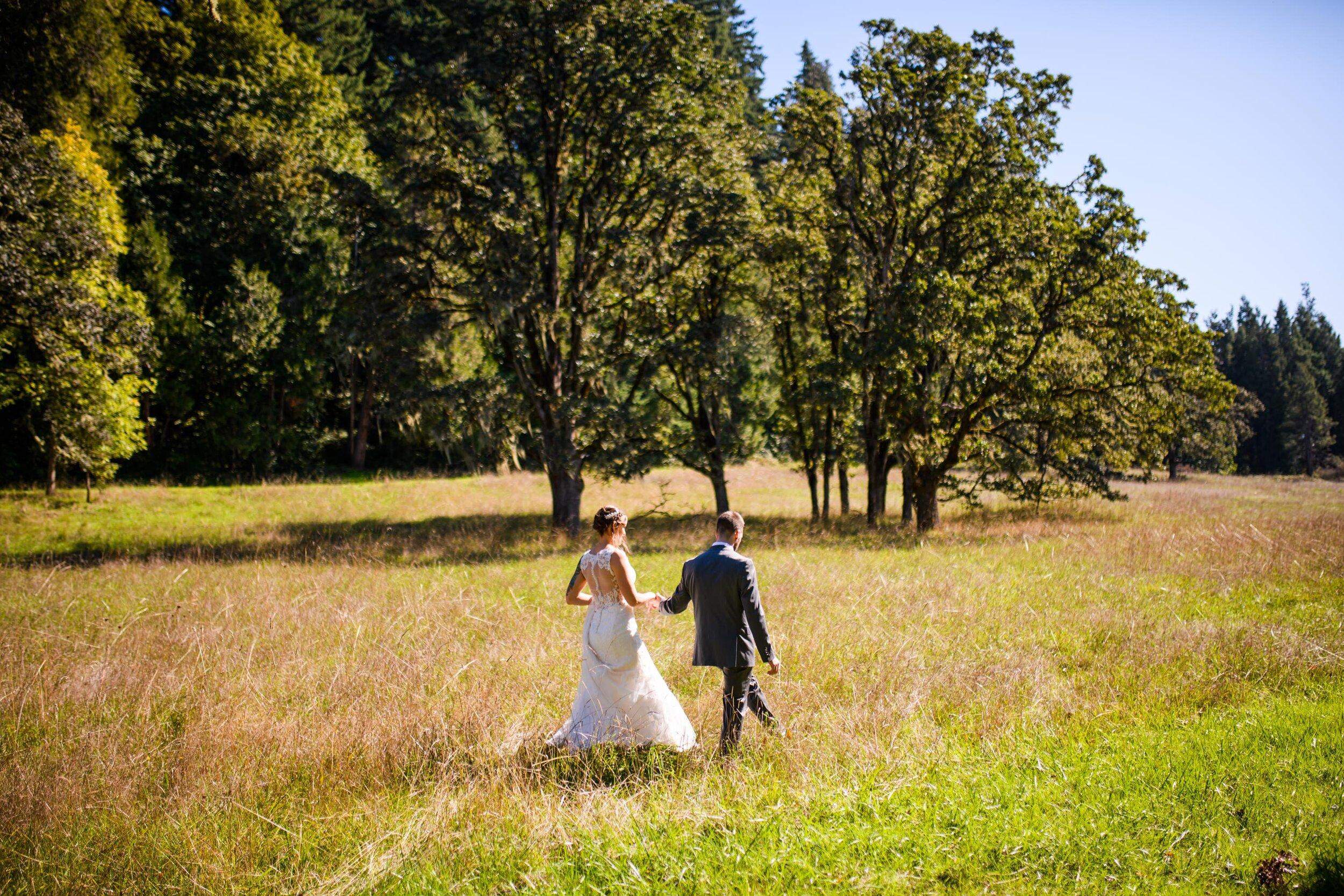 Mt. Pisgah Arboretum wedding photos 49.JPG