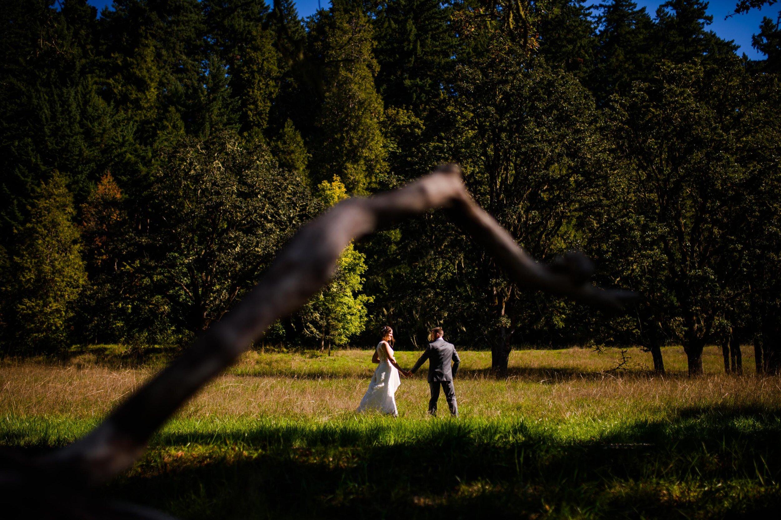 Mt. Pisgah Arboretum wedding photos 50.JPG